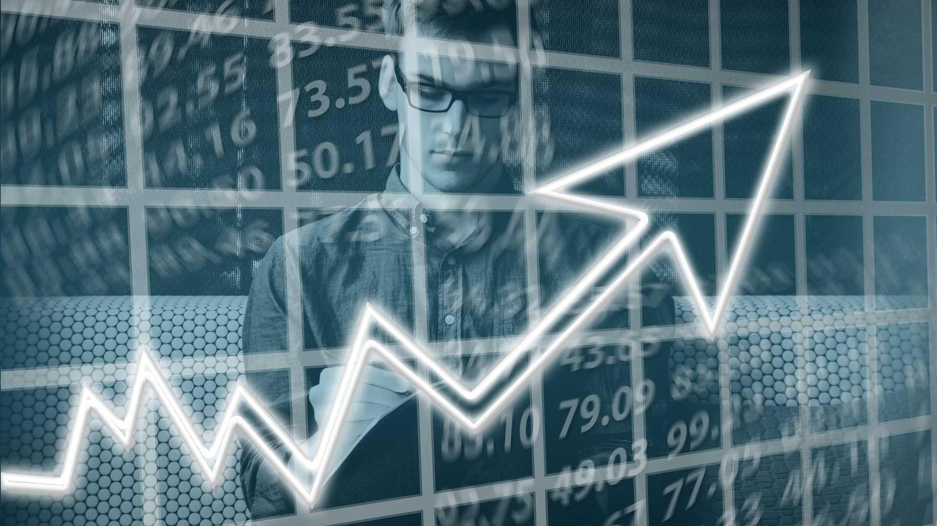 Studie: Marktmacht weniger Firmen bremst potenzielle Lohnzuwächse