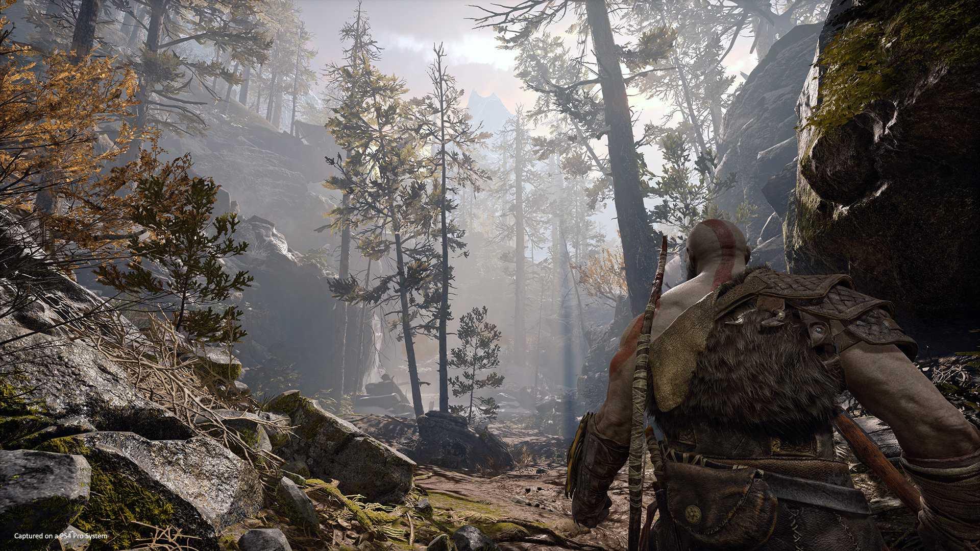 Sony bleibt der E3 2019 fern