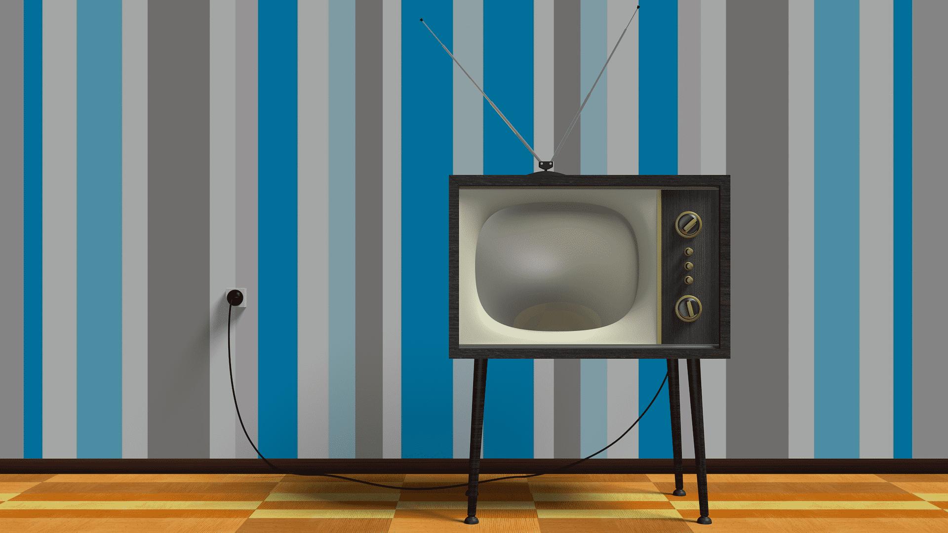 Kaufberatung UHD-TVs: 4K-Fernseher für jeden Gelbeutel
