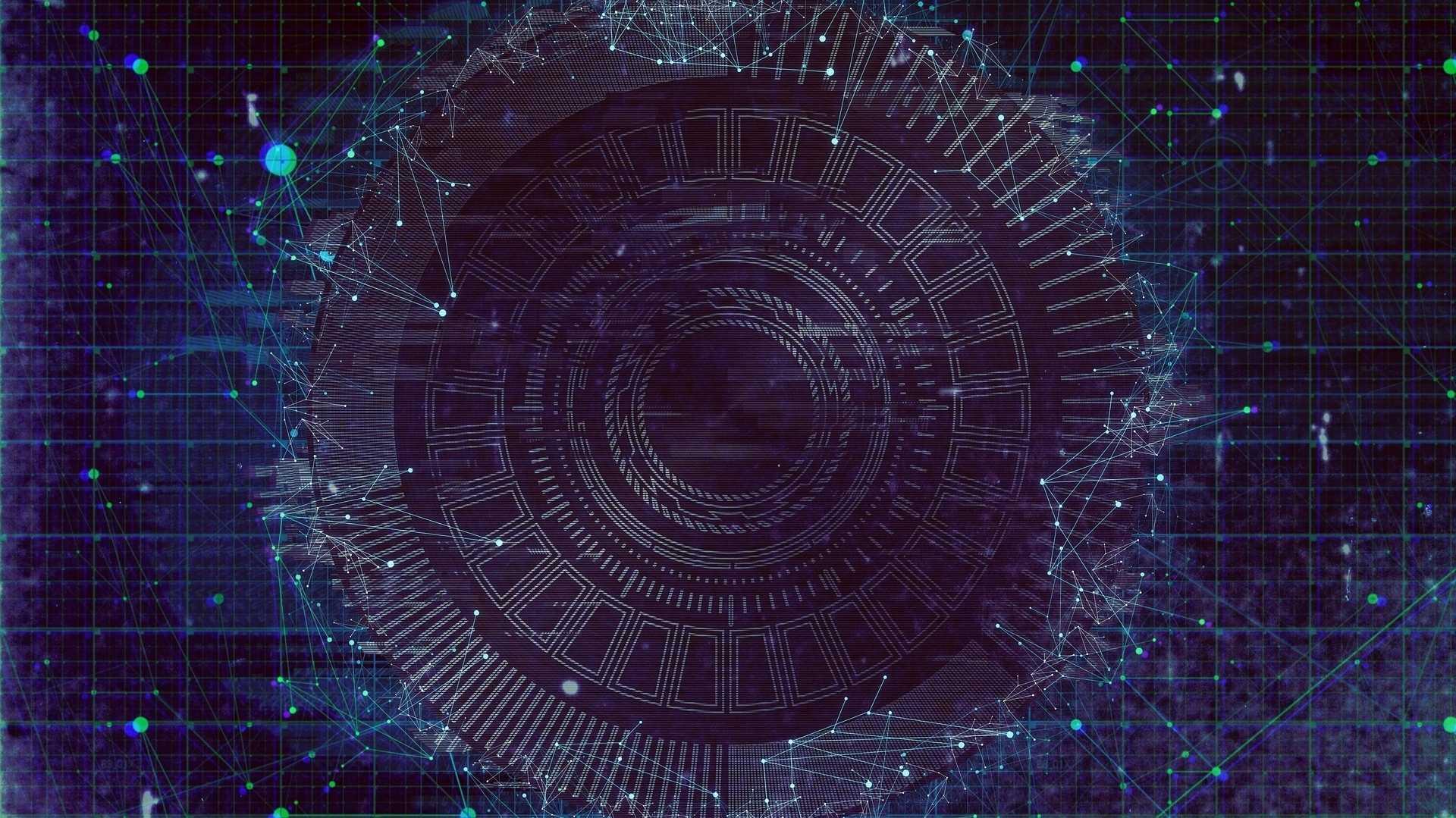 Envoy graduiert als drittes Projekt der Cloud Native Computing Foundation