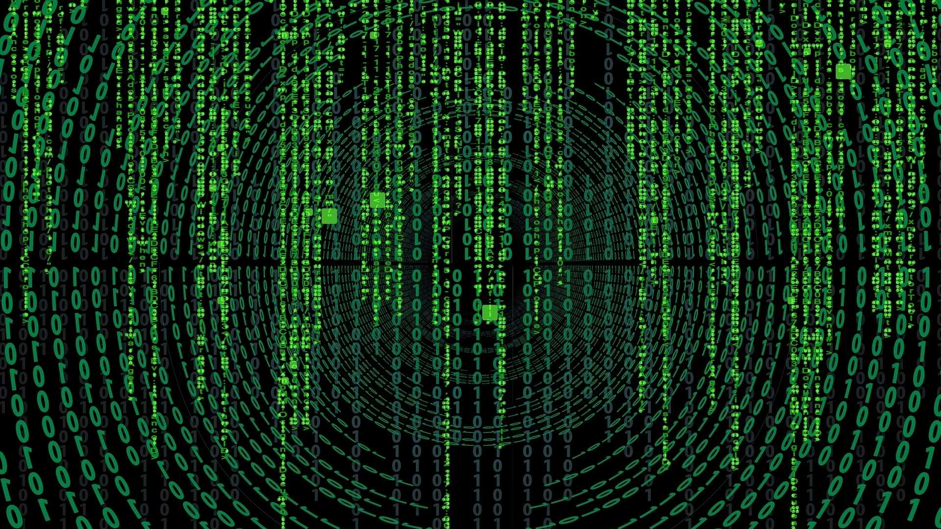 Sicherheitsvorfall: Dell setzt Kennwörter von Kunden zurück