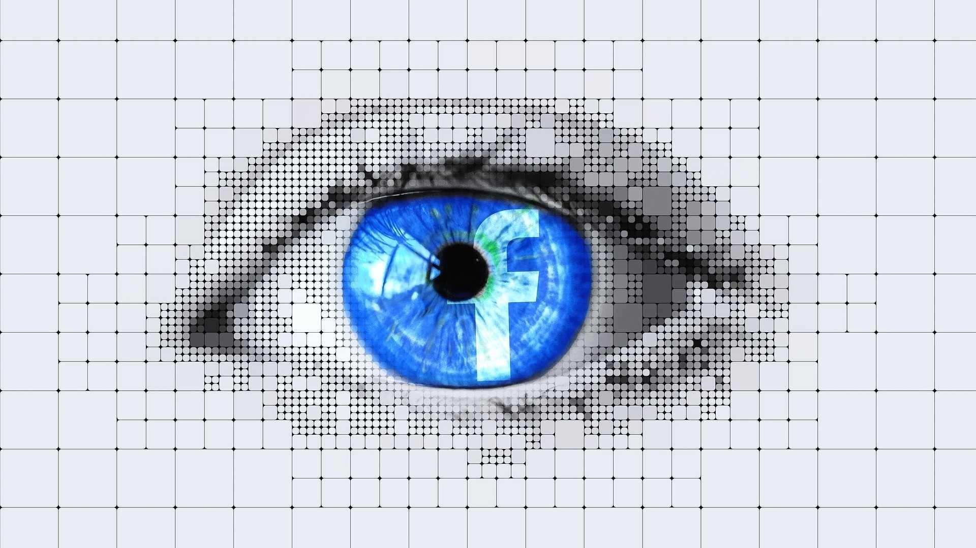 Facebook: 10 Millionen Euro Datenschutzstrafe in Italien