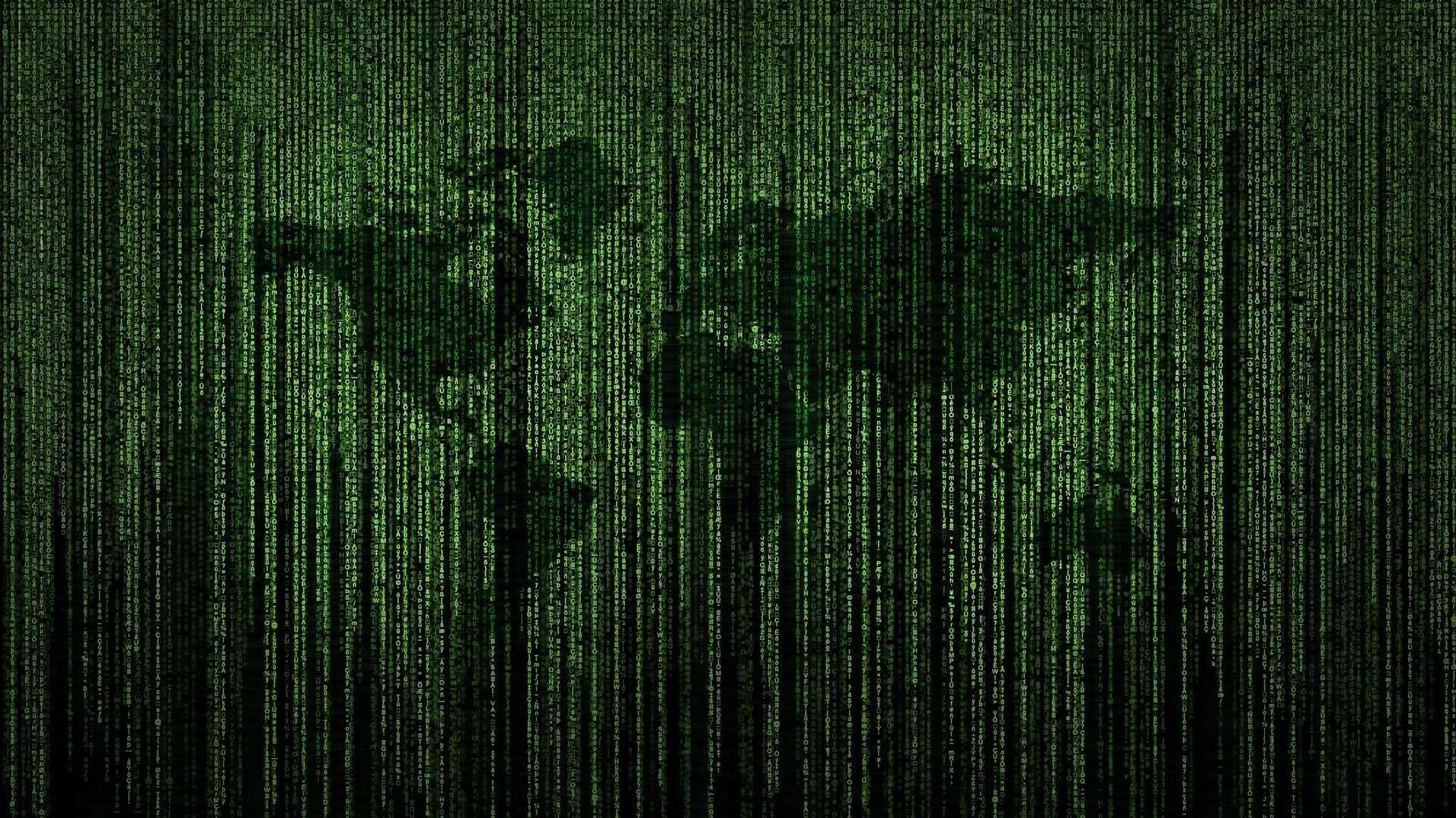 OpenSSH-Backdoors: Sicherheitsforscher entdecken 21 Linux-Malware-Familien