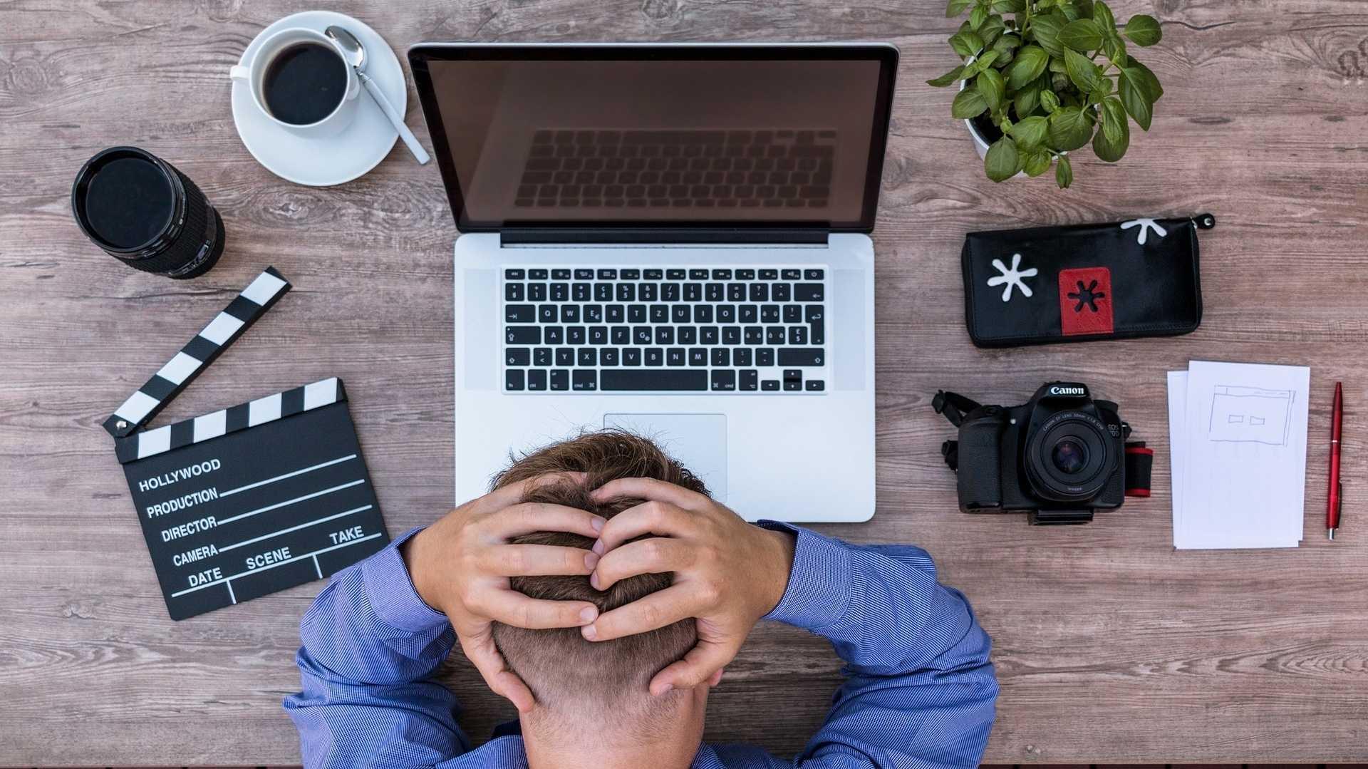 Arbeitsmarkt: Die Überstunden häufen sich