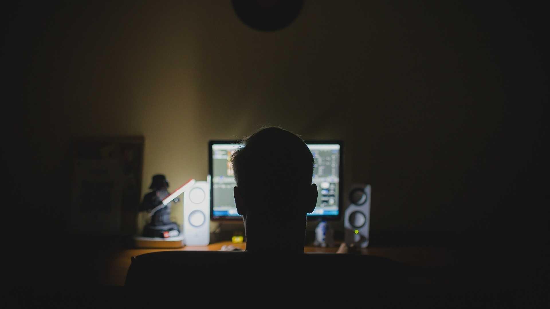 Prozess um Darkweb-Forum: Plädoyers drehen sich um Mitschuld am Anschlag