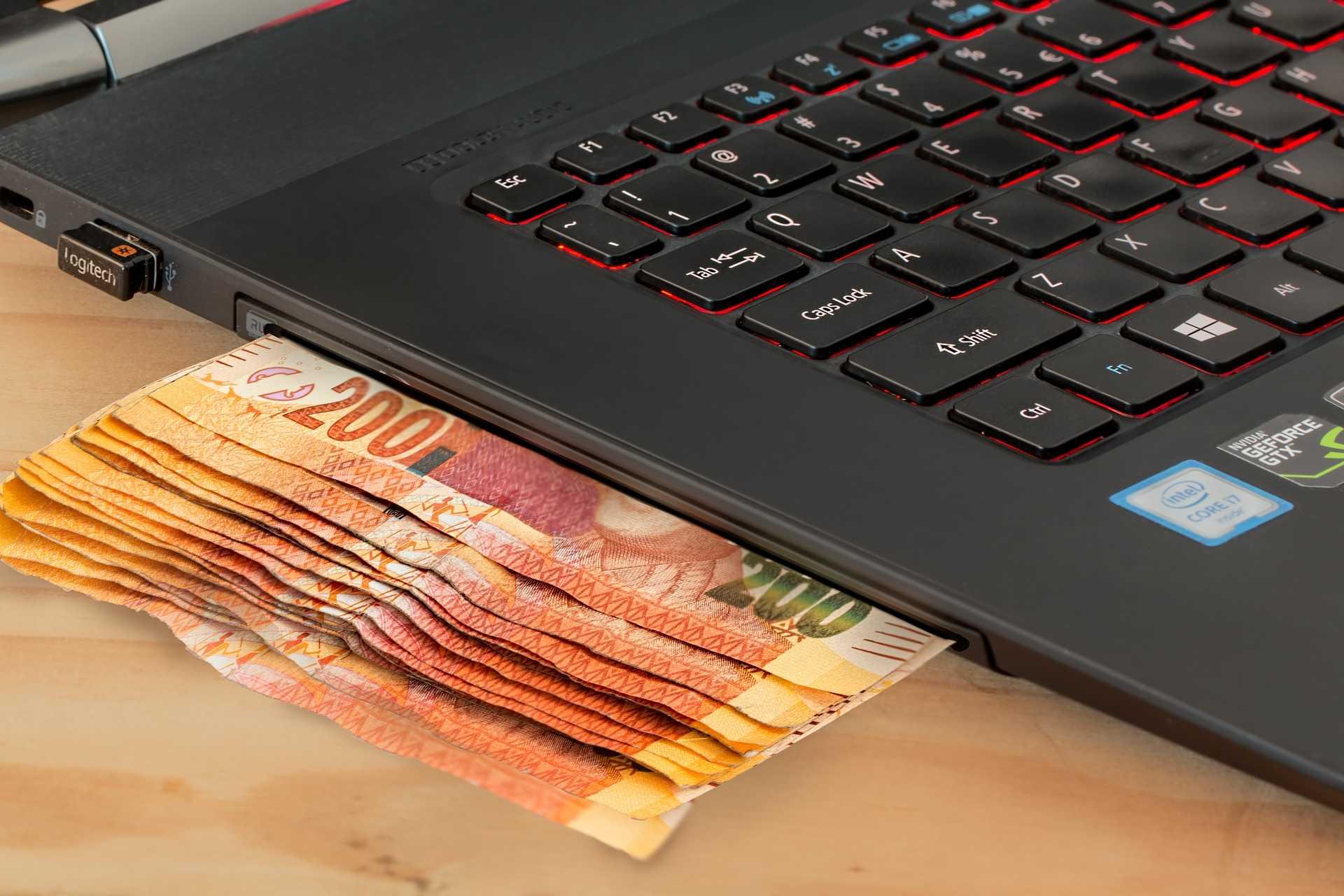 Drogenbeauftragte: Illegale Online-Glückspiele eindämmen