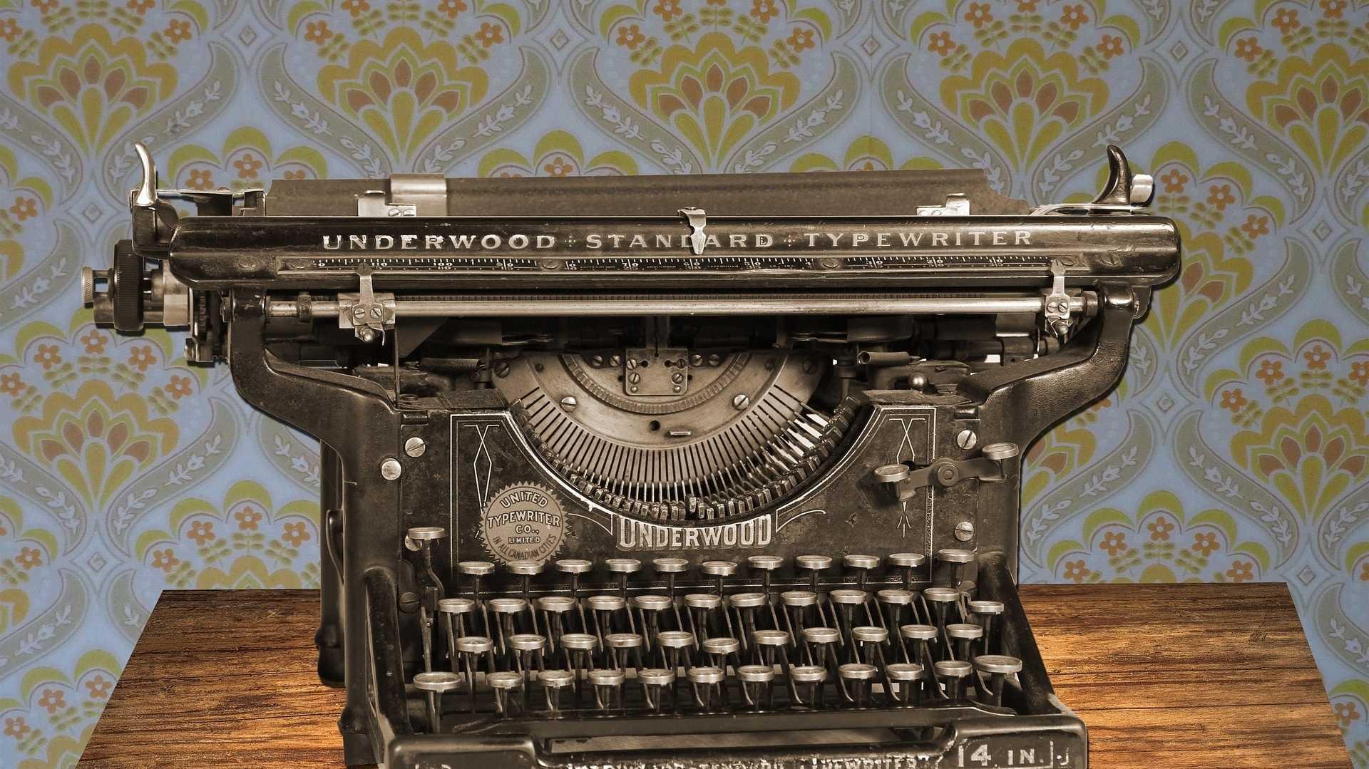 TypeScript: Das sind die Pläne für für das erste Halbjahr 2019
