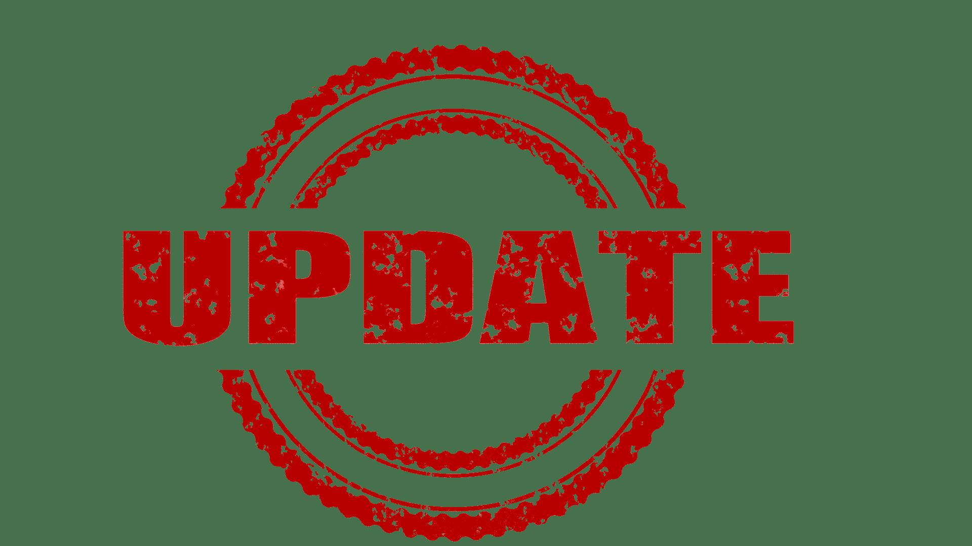 Patchday: Kritische Lücken in SAP-Software geschlossen
