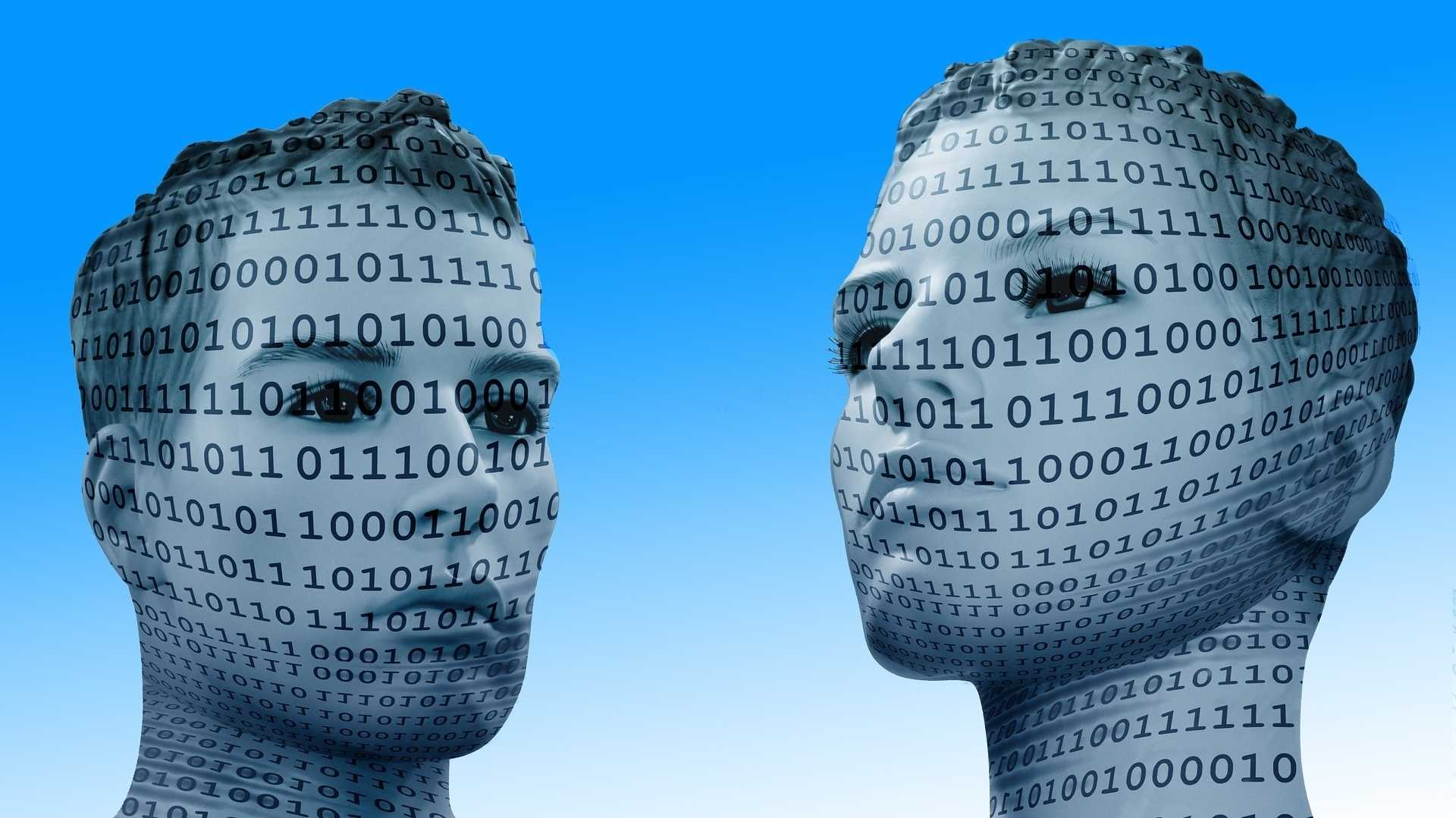 D21-Digital-Index: 84 Prozent der Deutschen sind online