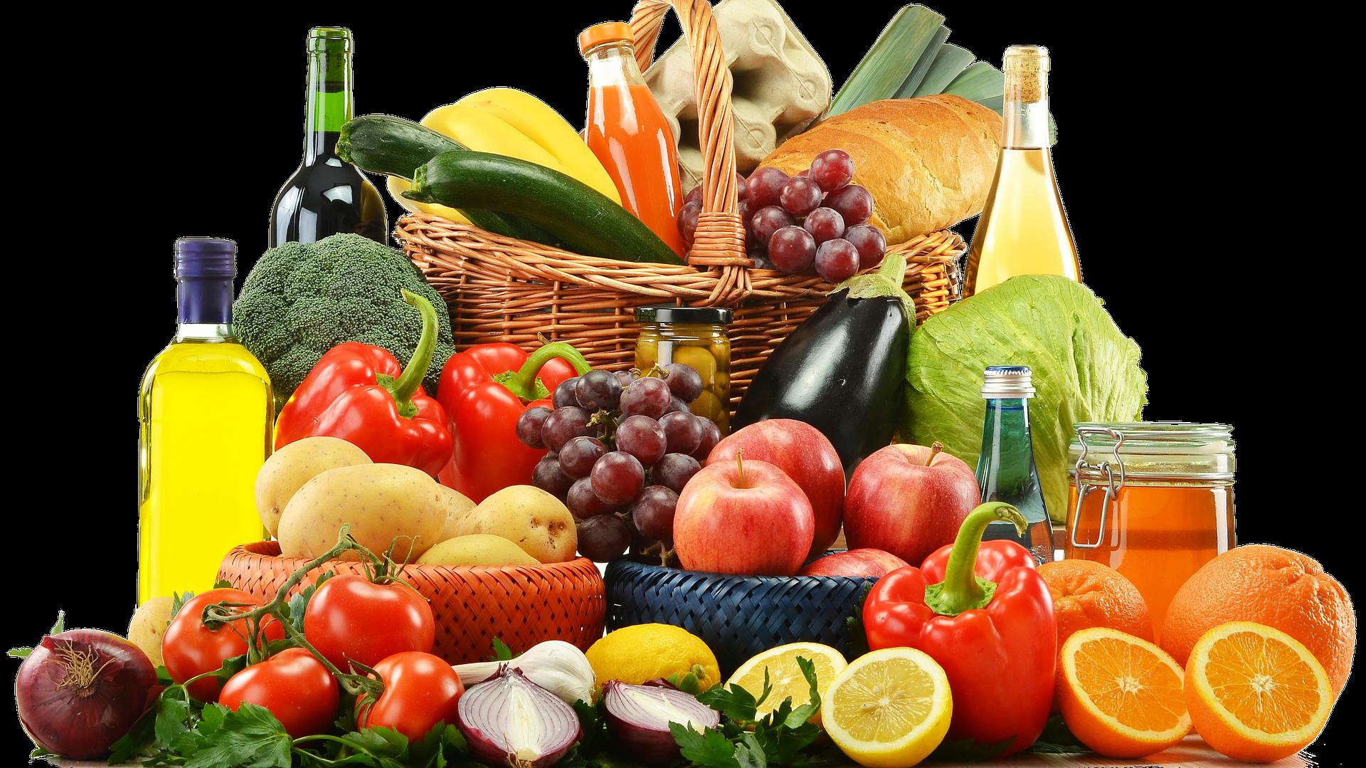 Online-Lebensmittelhandel erreicht kaum neue Kunden