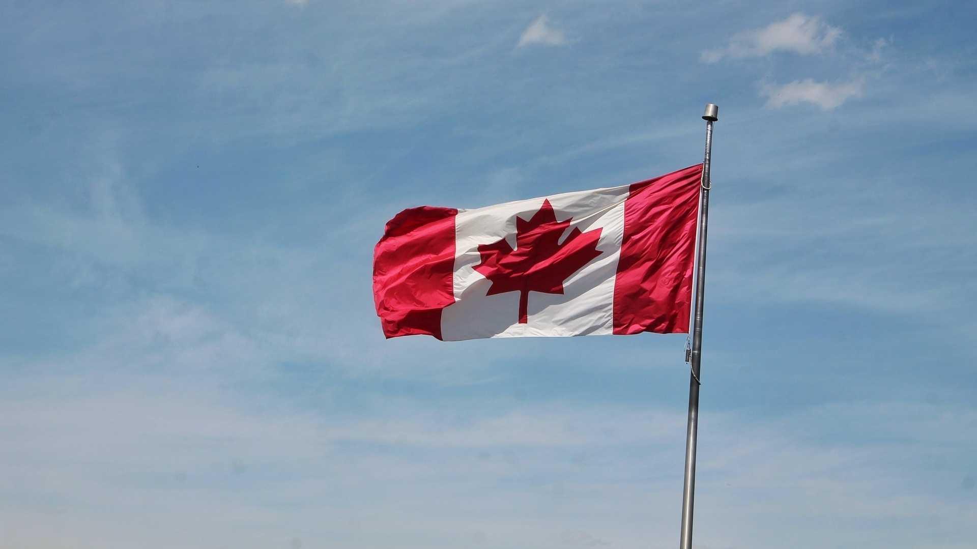 Kanada feuert Botschafter in China nach Äußerungen in Huawei-Affäre