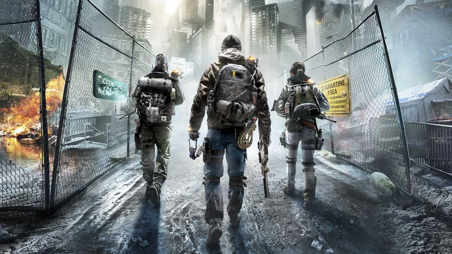 Februar-Vollversionen bei PS Plus, Humble Monthly, Xbox Gold und Twitch Prime