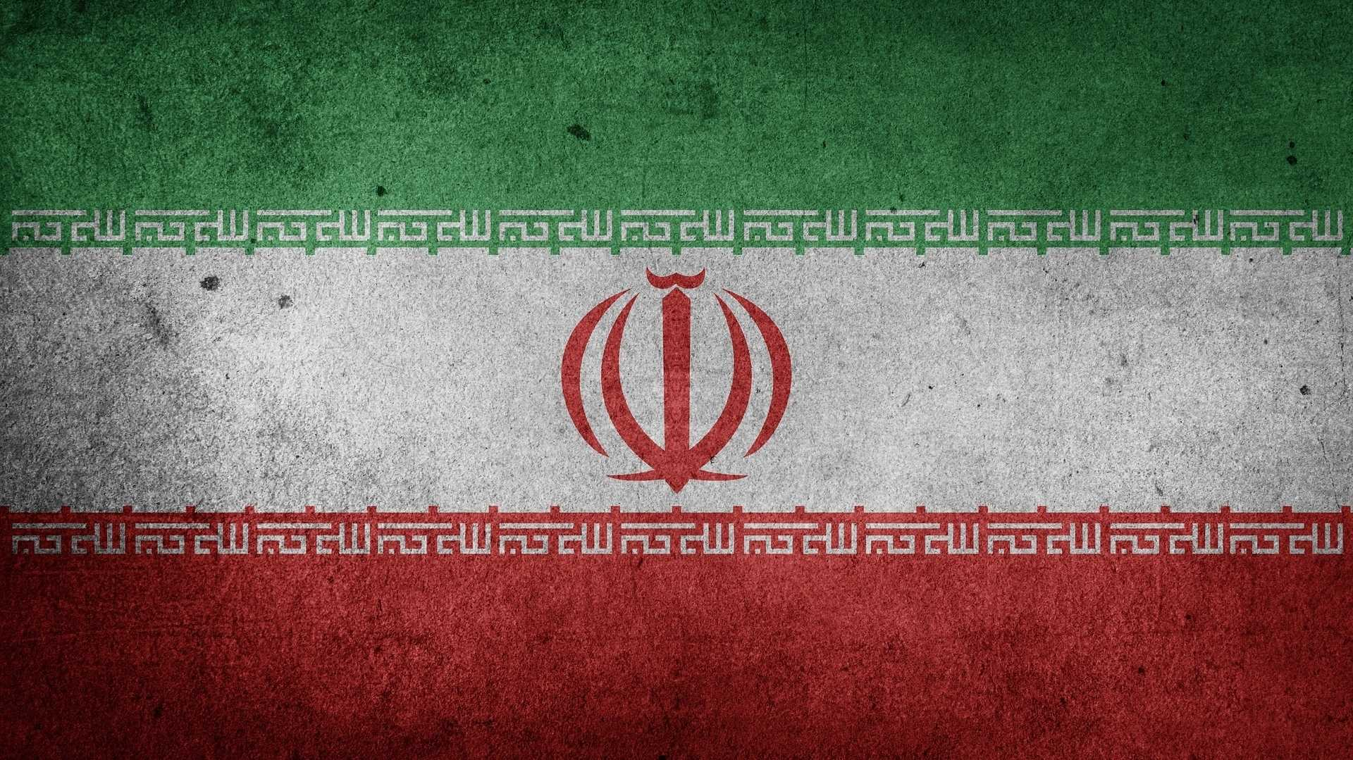 Gegen US-Sanktionen: Europäischer Zahlungskanal für Iran-Handel