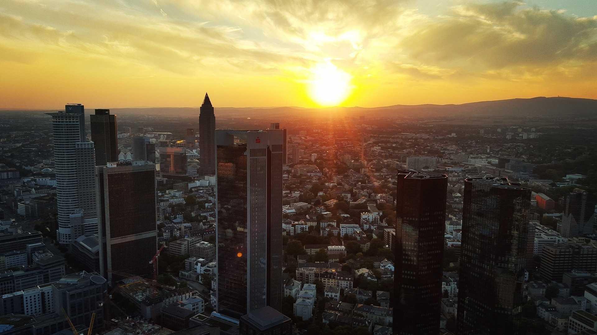 Open Corporates: Millionen deutsche Unternehmensdaten durchsuchbar gemacht