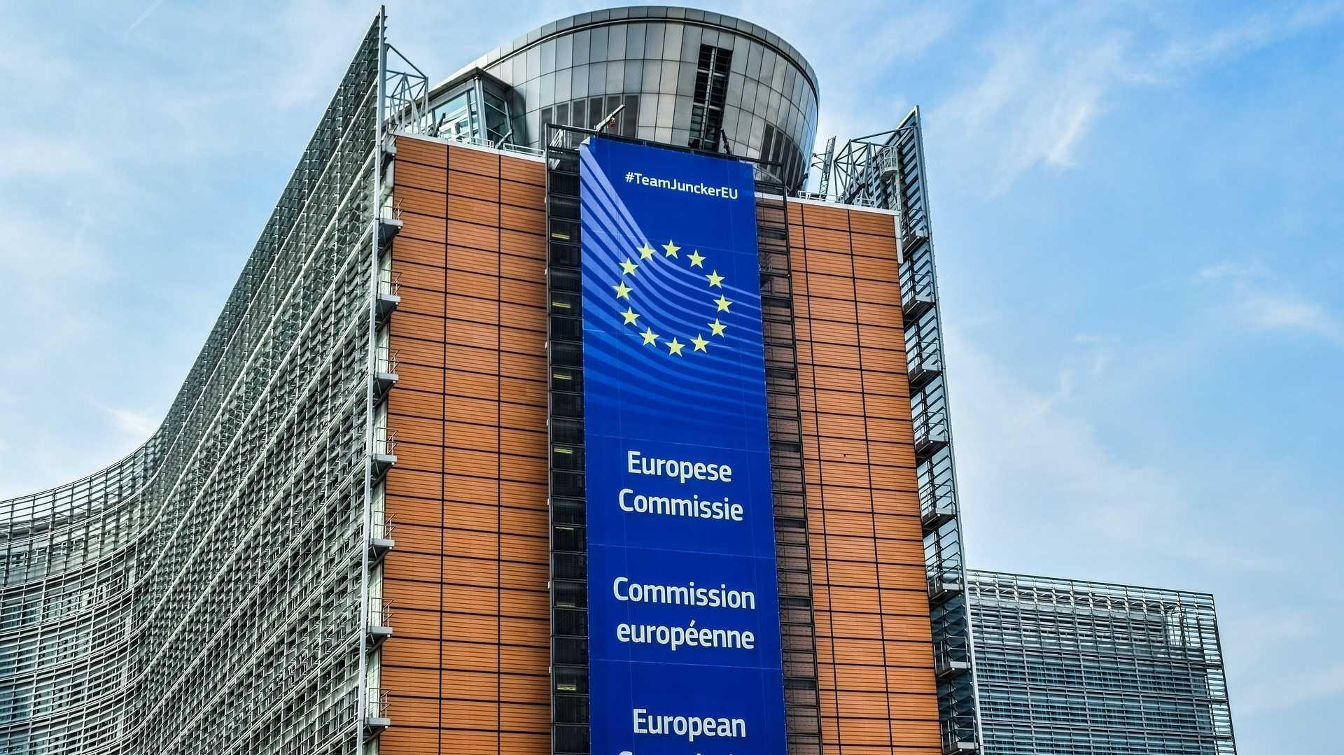 Ermittler-Zugriff auf Providerdaten: Kritik an EU-Kommission