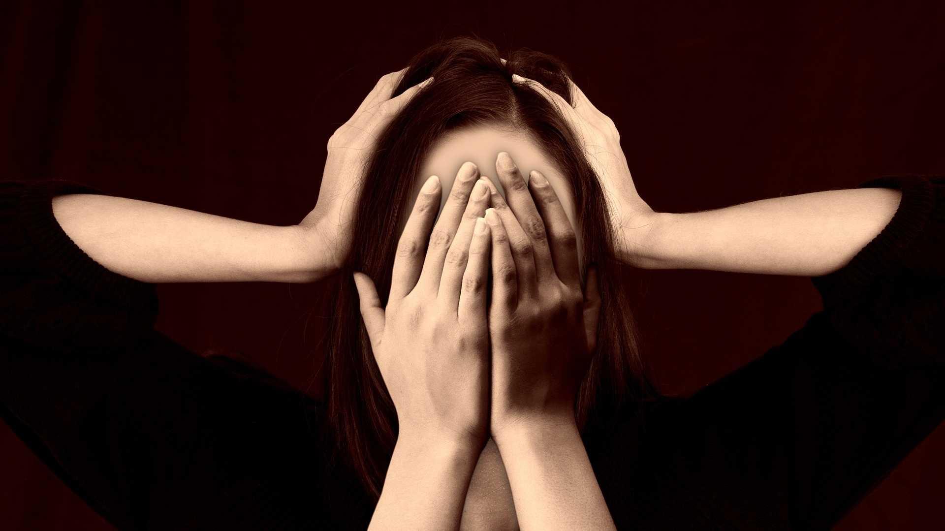 Facebook-Gruppe La Ligue du LOL: Frauenhasser verabredeten sich zum Cybermobbing