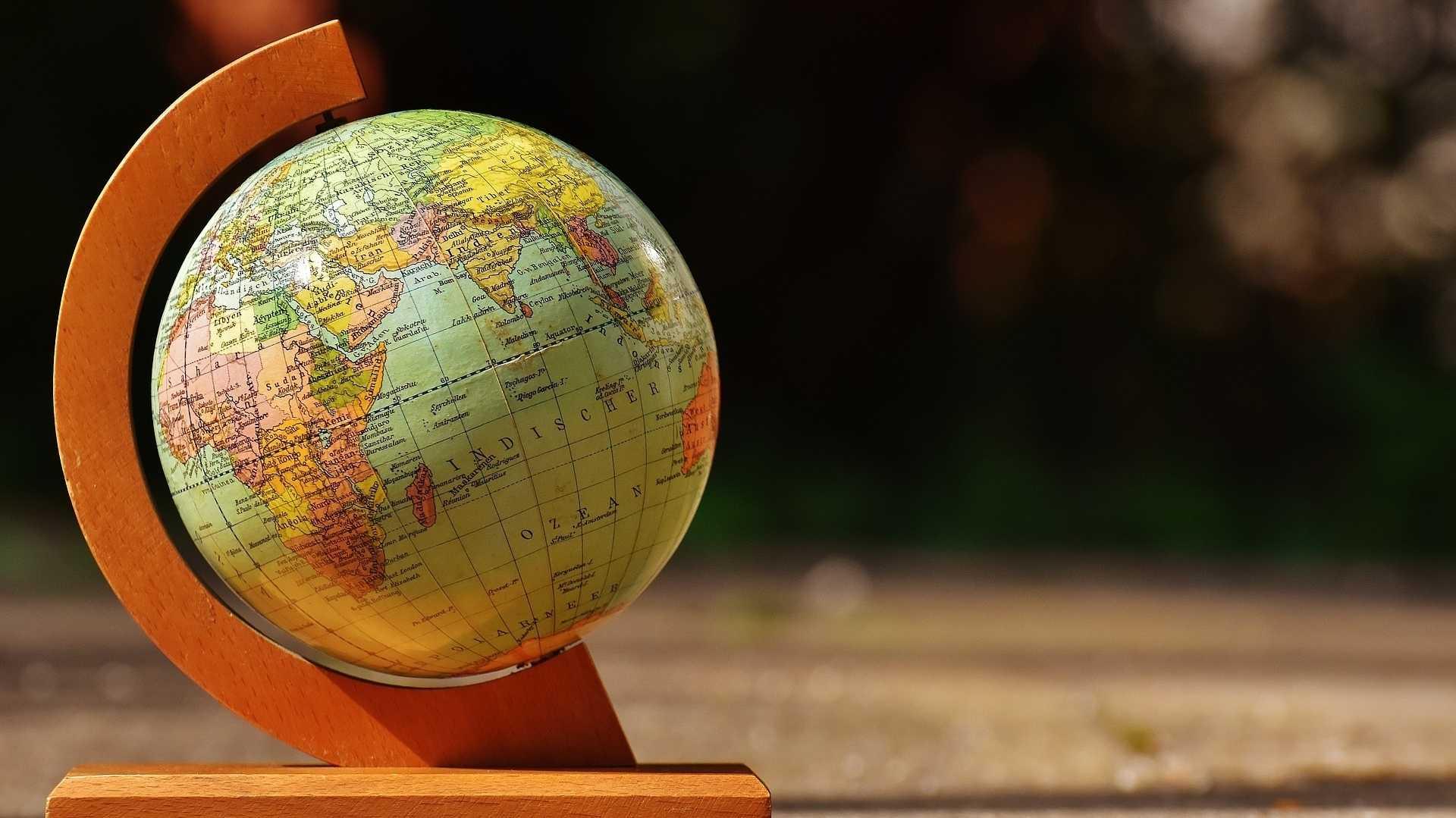 Studie: YouTube verantwortlich für Verbreitung von Flat-Earth-Theorie