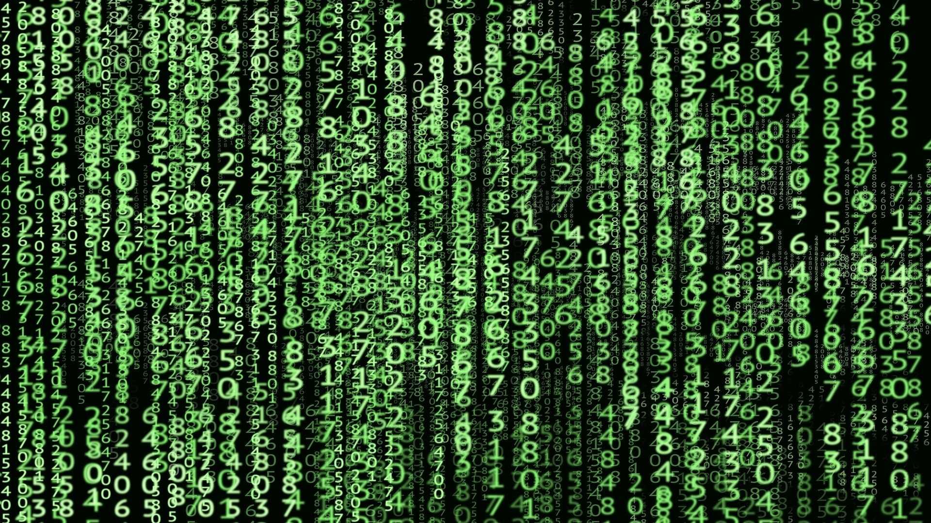 Stille SMS: Bundesverfassungsschutz pingt im Geheimen