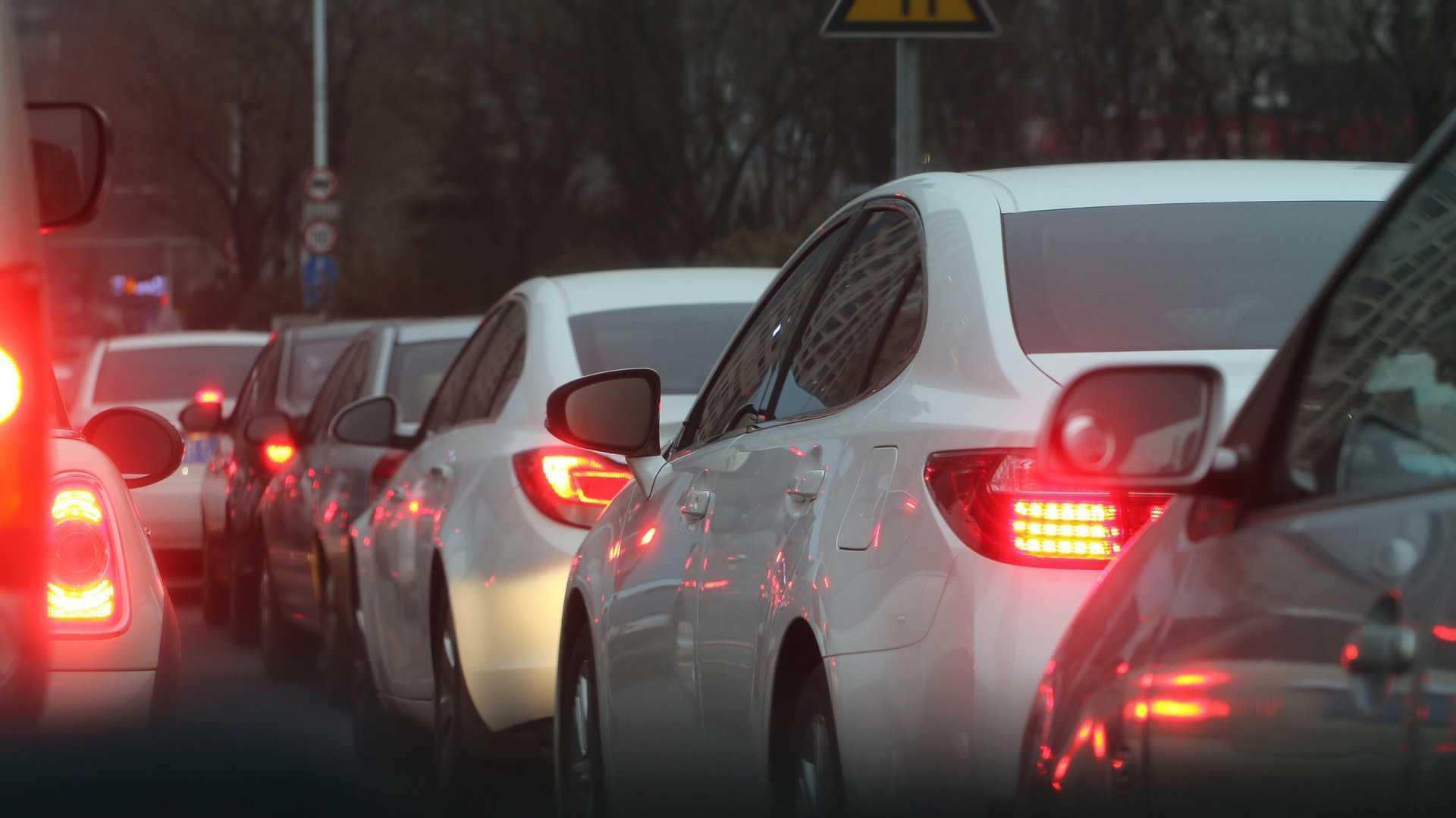 Regierungsplan zur Fahrverbot-Überwachung: Massive Bedenken und großes Lob