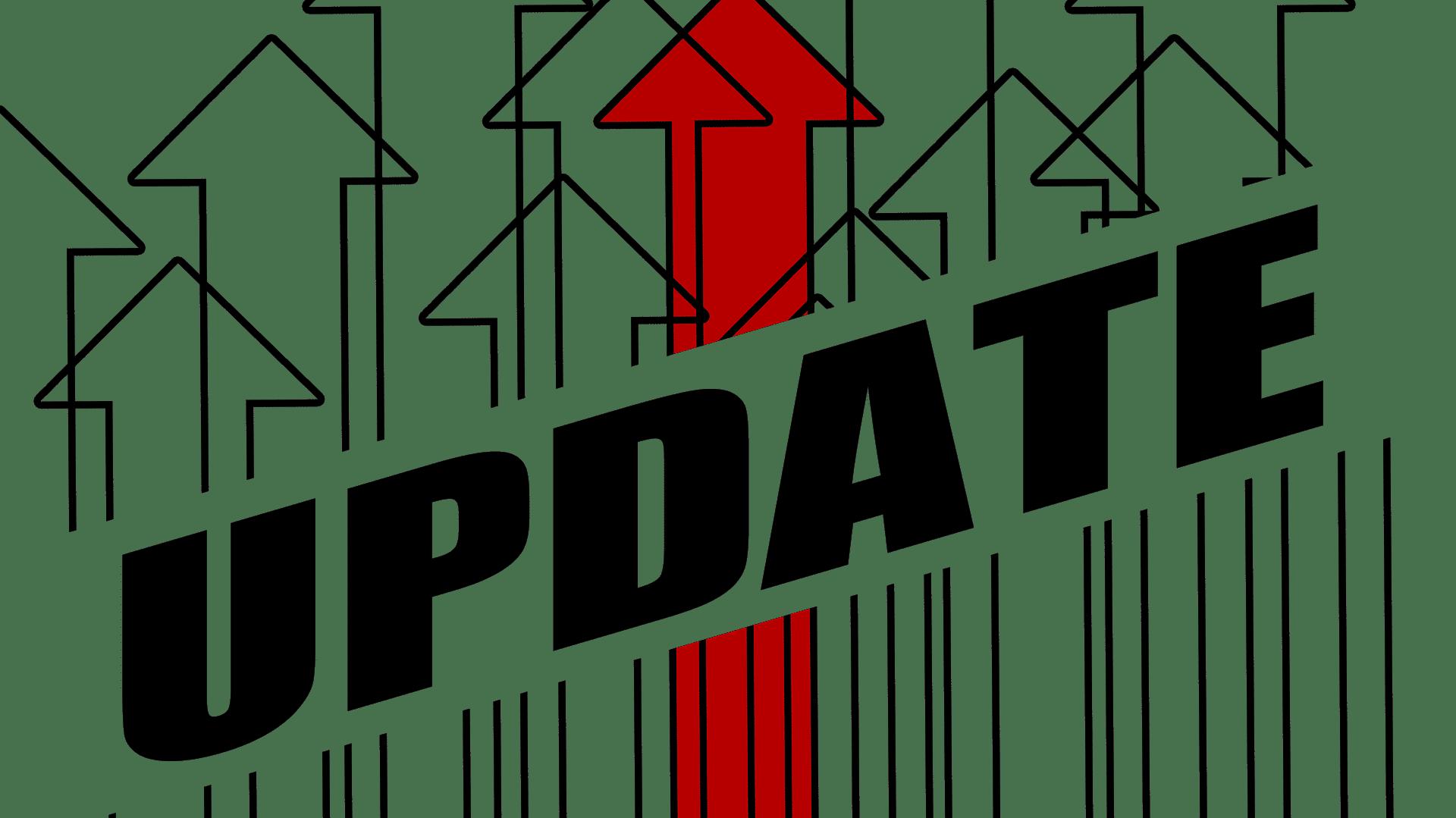 Sicherheitsupdates: Nvidia schützt Grafikkartentreiber vor Angriffen