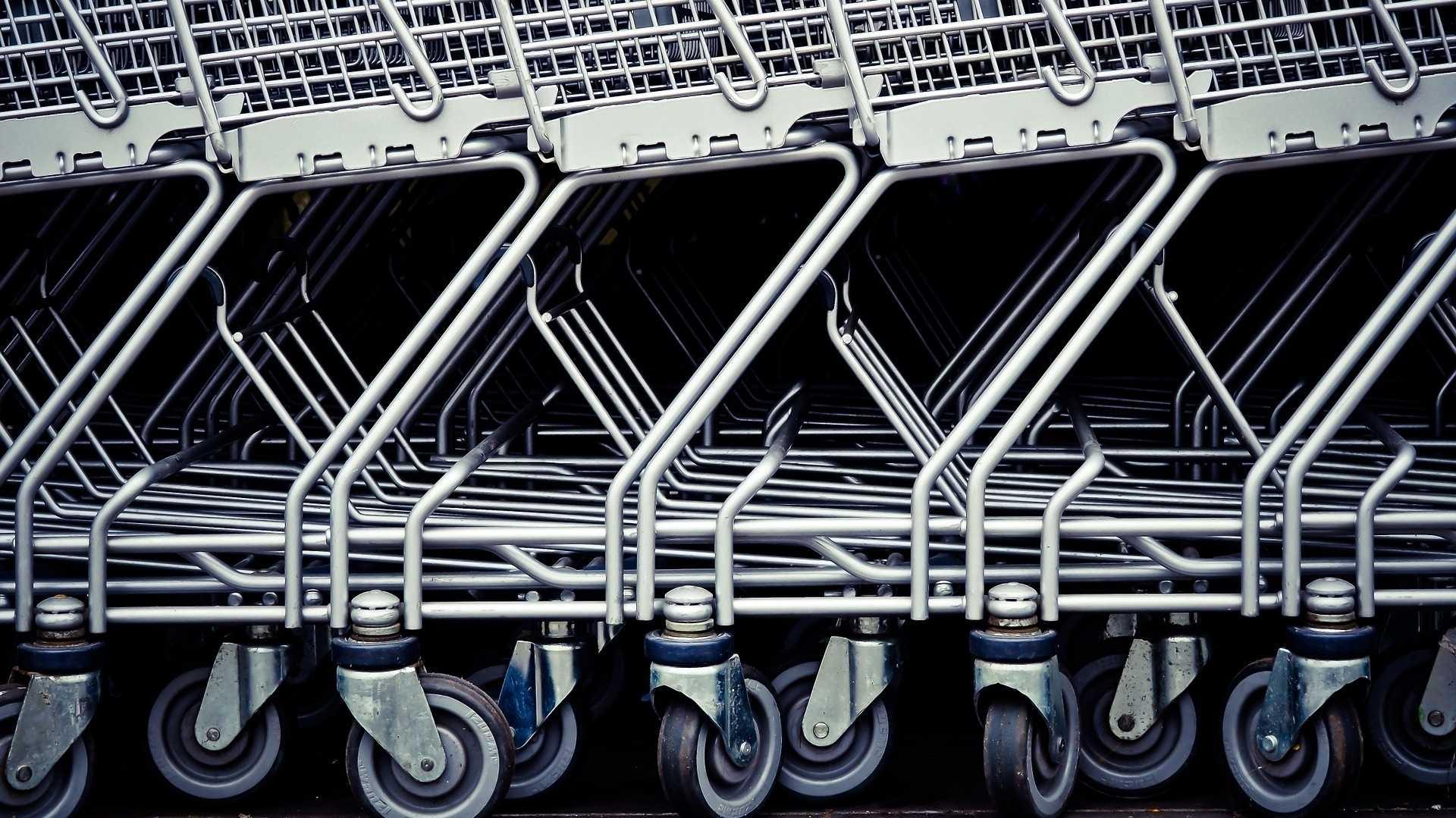 Bericht: Amazon will neue Supermarktkette starten