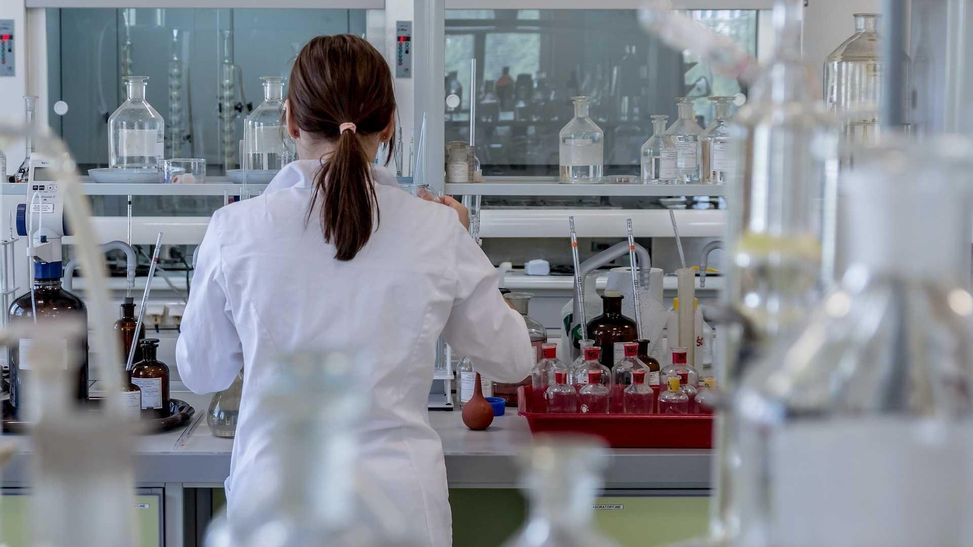 Bundesforschungsministerin stellt sich gegen Leugnung wissenschaftlicher Erkenntnisse