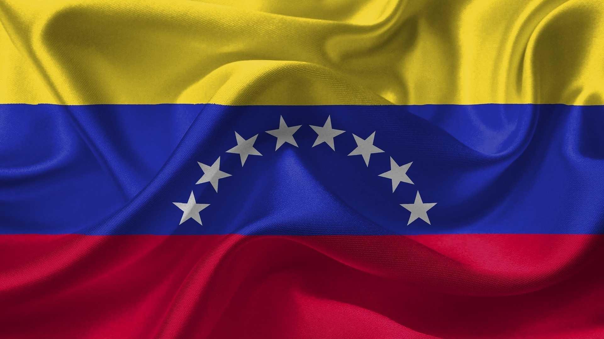 Cyberattacke soll Stromausfall in Venezuela ausgelöst haben