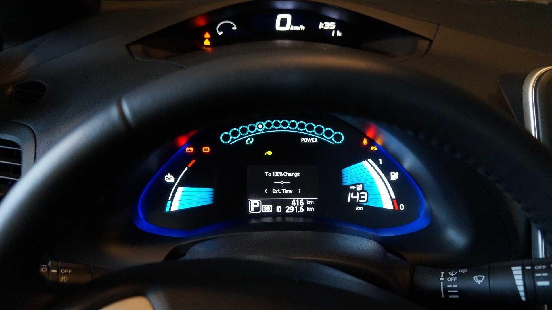 Denkendorfer Tüftler arbeiten an Sensorik für Batterien in E-Autos