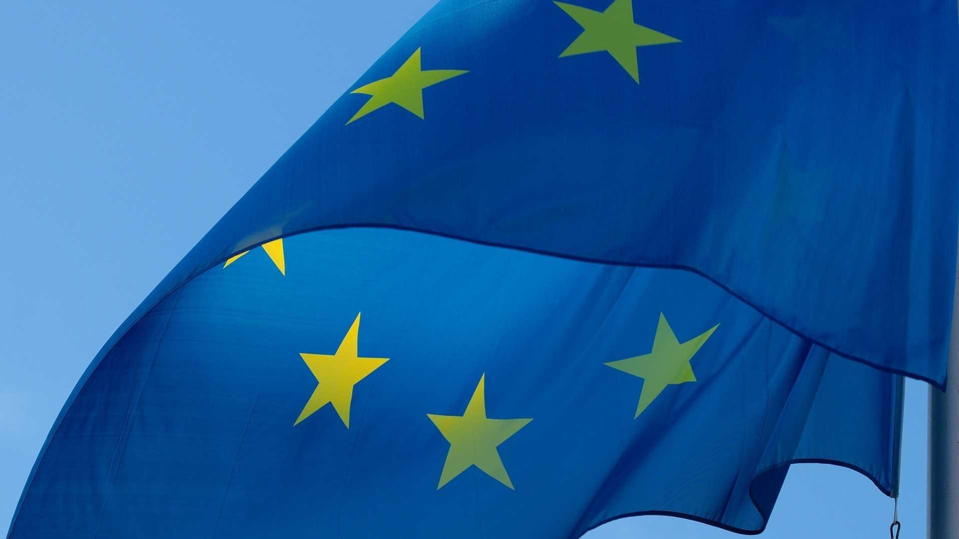 EU-Parlament sanktioniert Datenschutzverstöße durch Parteien im Wahlkampf