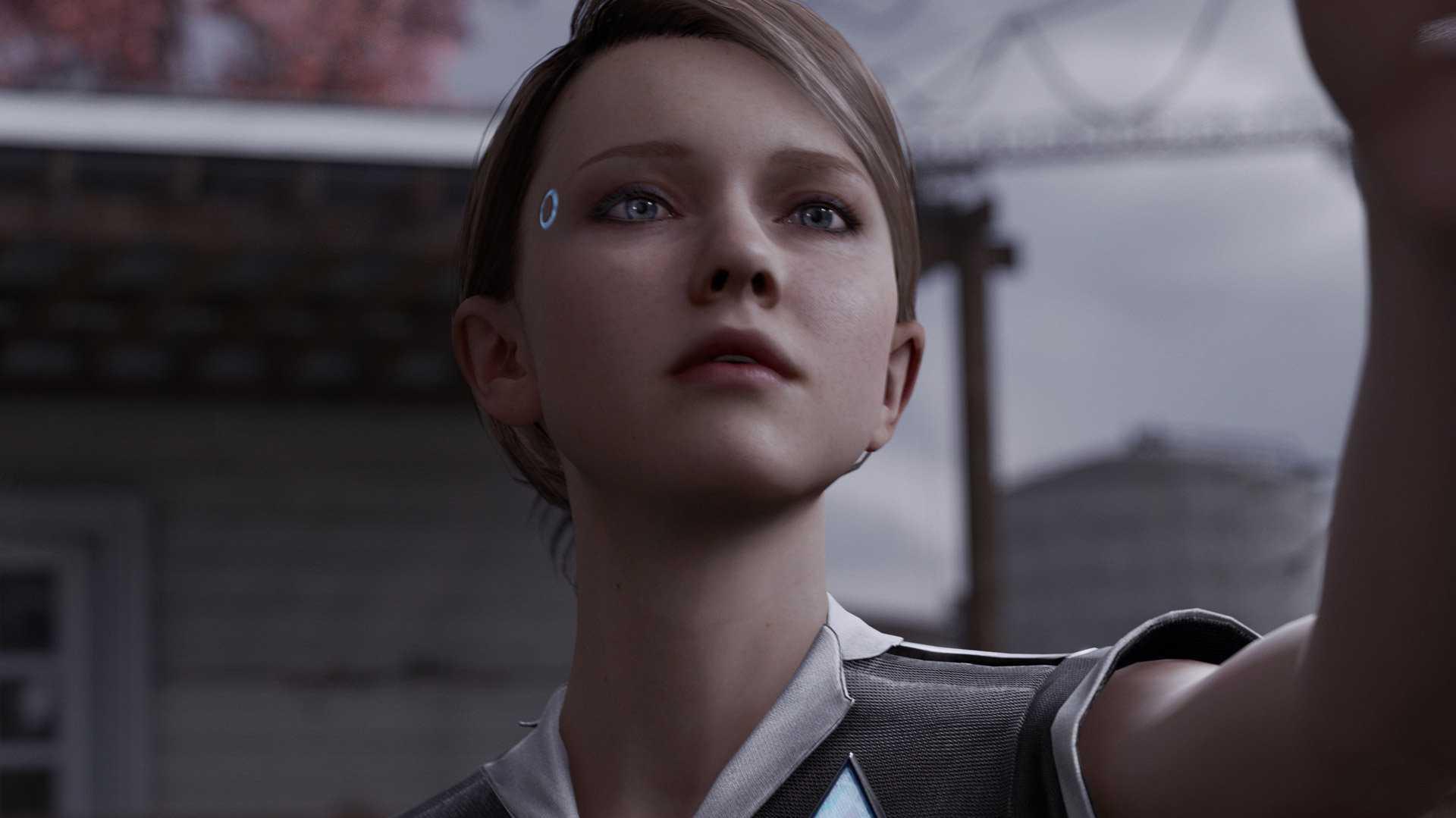 Epic Games holt drei PS4-Exklusivtitel in den Epic Store