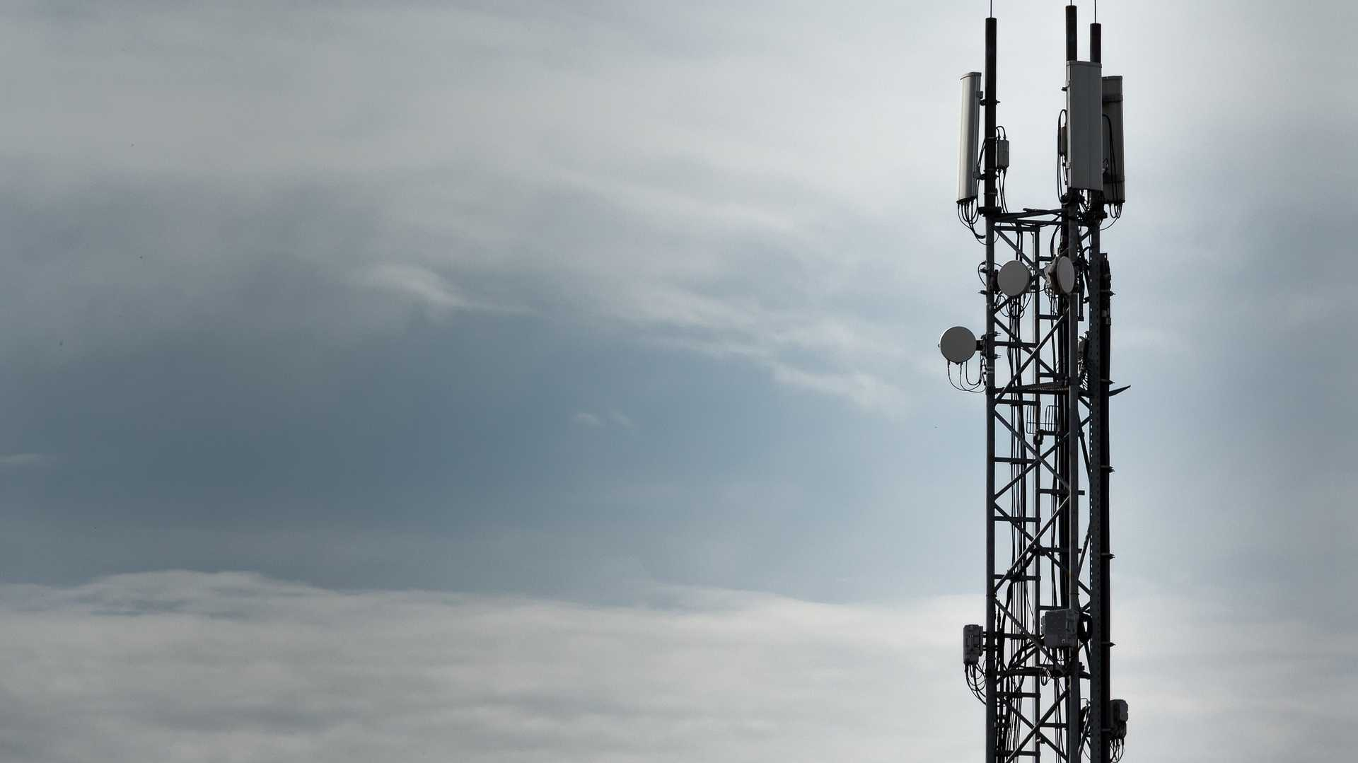 Sicherheitsforscher entdecken 36 neue Sicherheitslücken im LTE-Standard