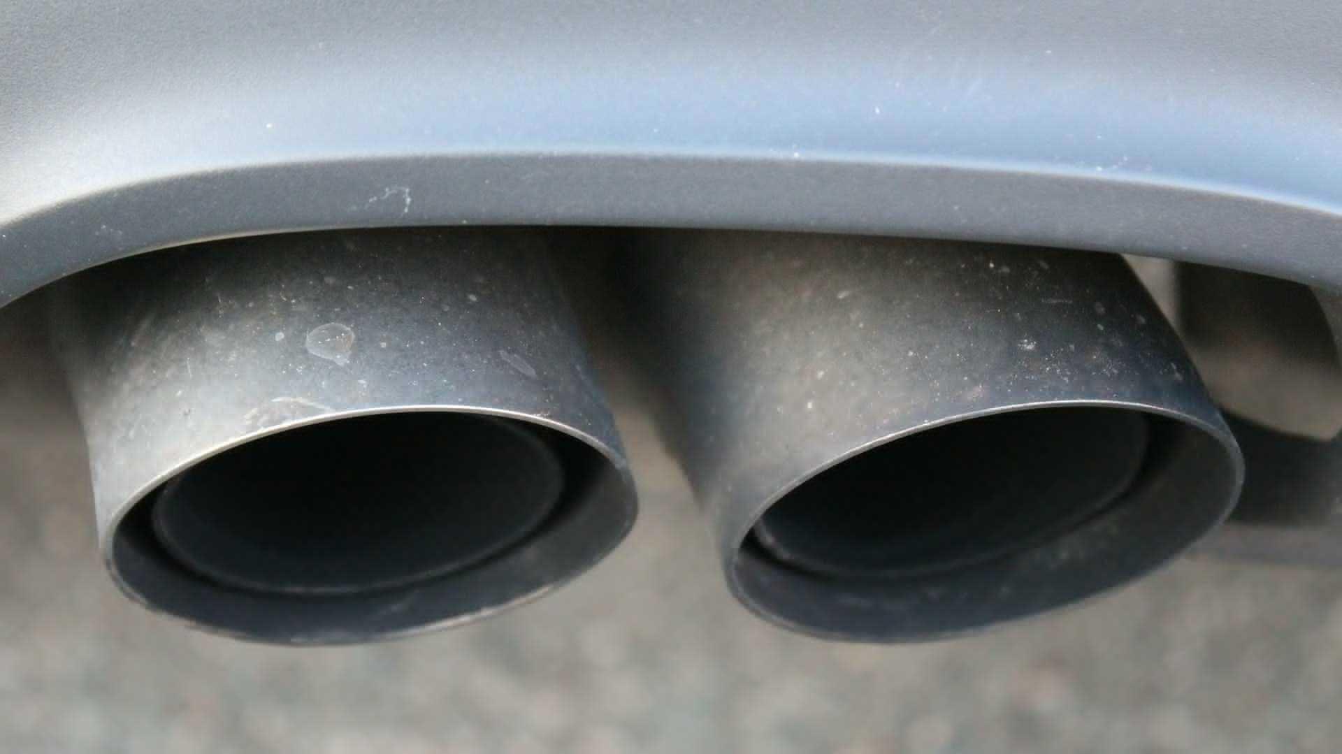 EU-Parlament bringt strengere CO2-Ziele für Autos auf den Weg