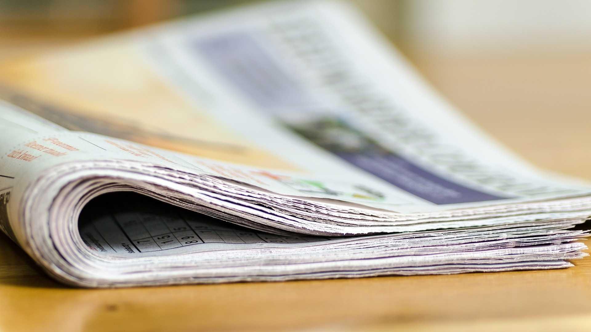 Zeitschriftenverleger: Kooperationen und Hilfe der Politik nötig