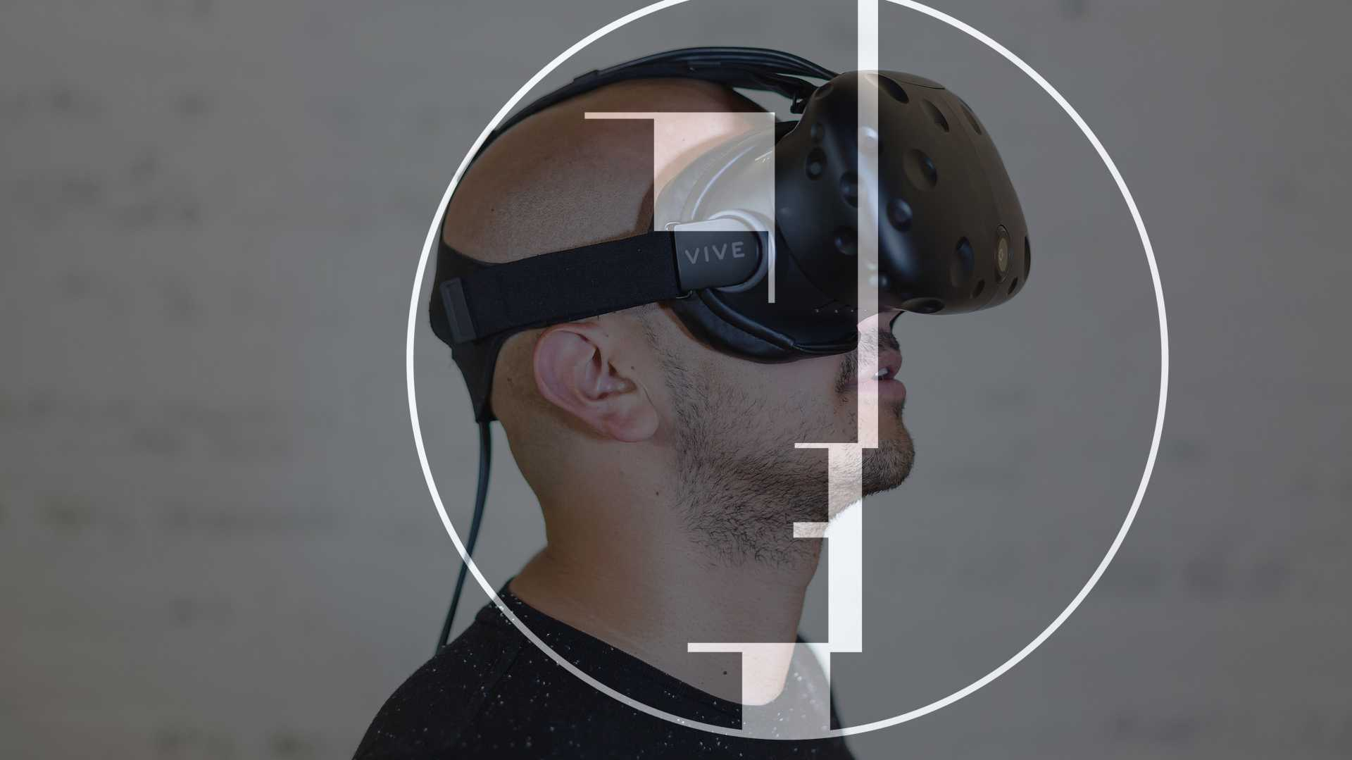Erfurt: Historische Bauhaus-Ausstellung mit VR-Brille erkunden