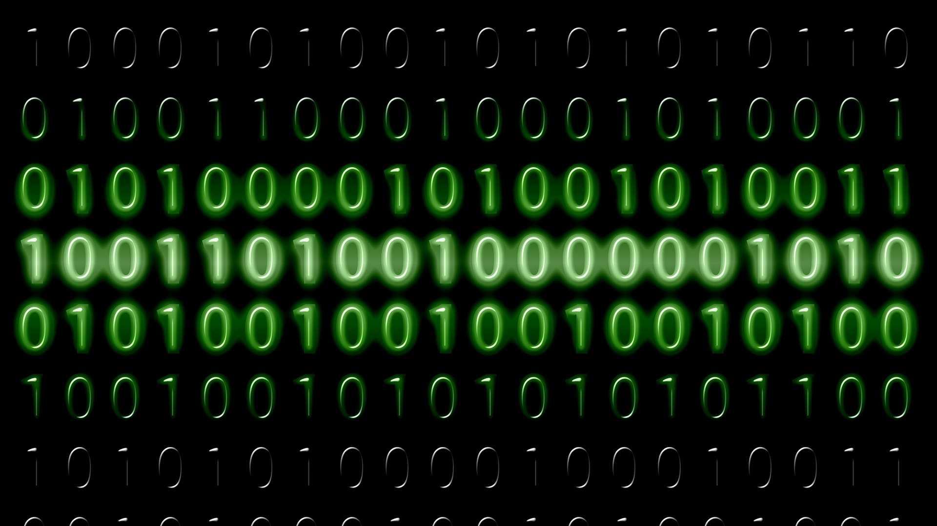 Adblock Plus: Filteroption für Malware-Angriffe ausnutzbar