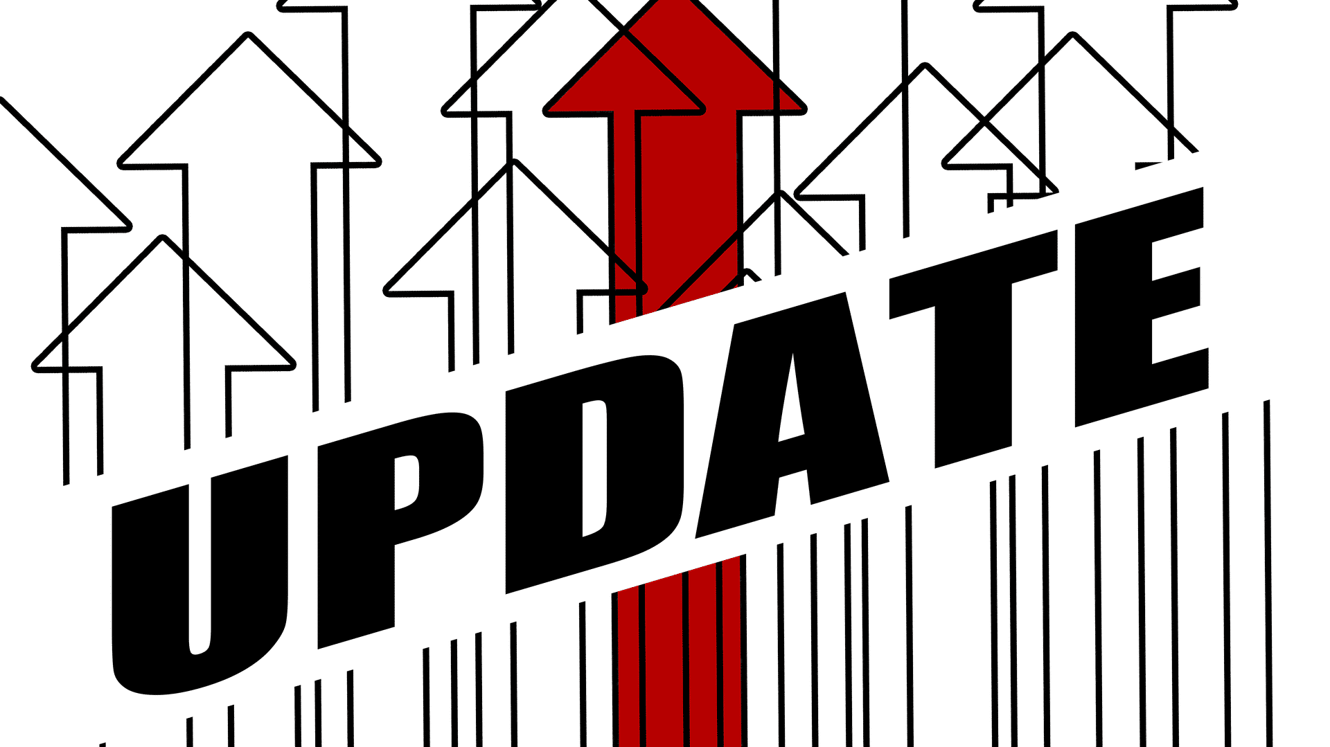 Sicherheitsupdate: Kritische Lücke im CMS Kentico