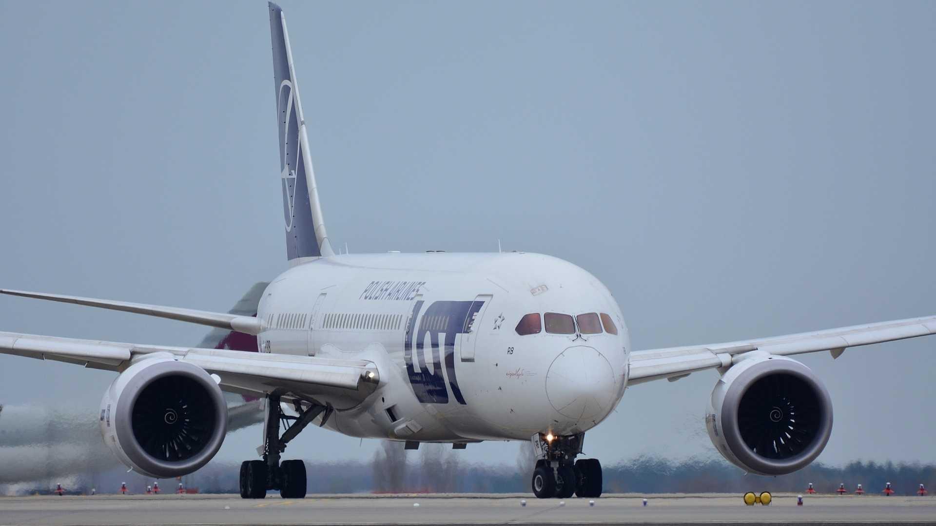 """Druck auf Boeing wächst: Bericht über Mängel in """"Dreamliner""""-Werk"""