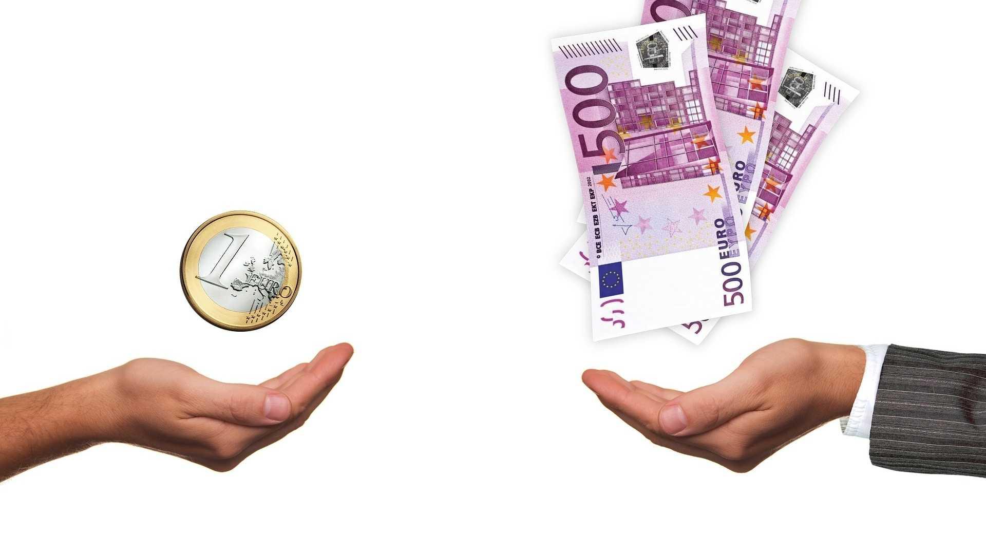 Branche, Beruf, Verantwortung, Firmengröße: Tipps für mehr Gehalt