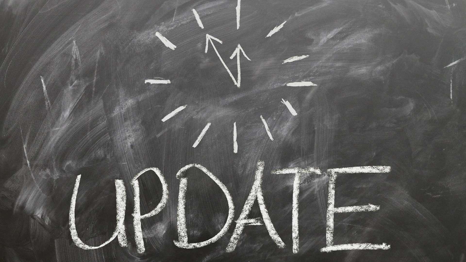 Wichtige Sicherheitsupdates für DNS-Software BIND