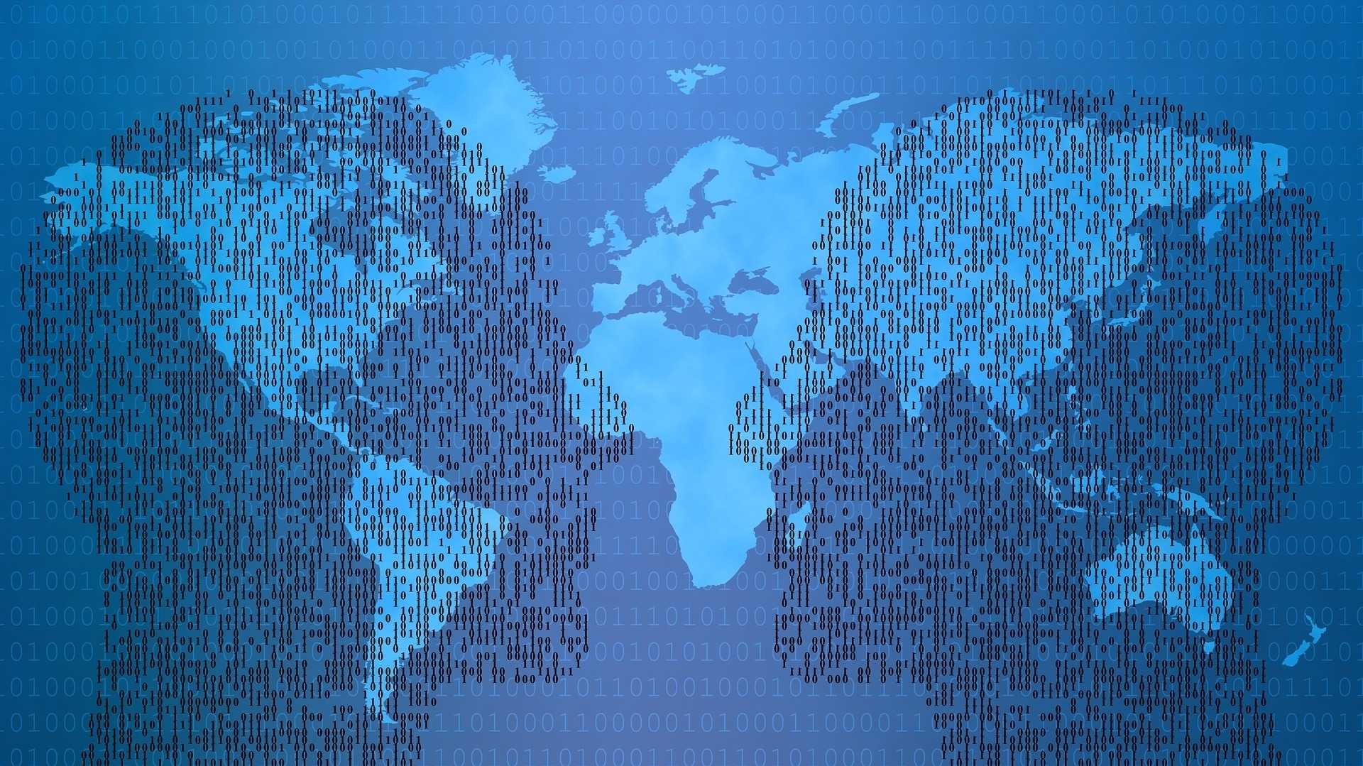 re:publica: Hybride Kriegführung in sozialen Medien