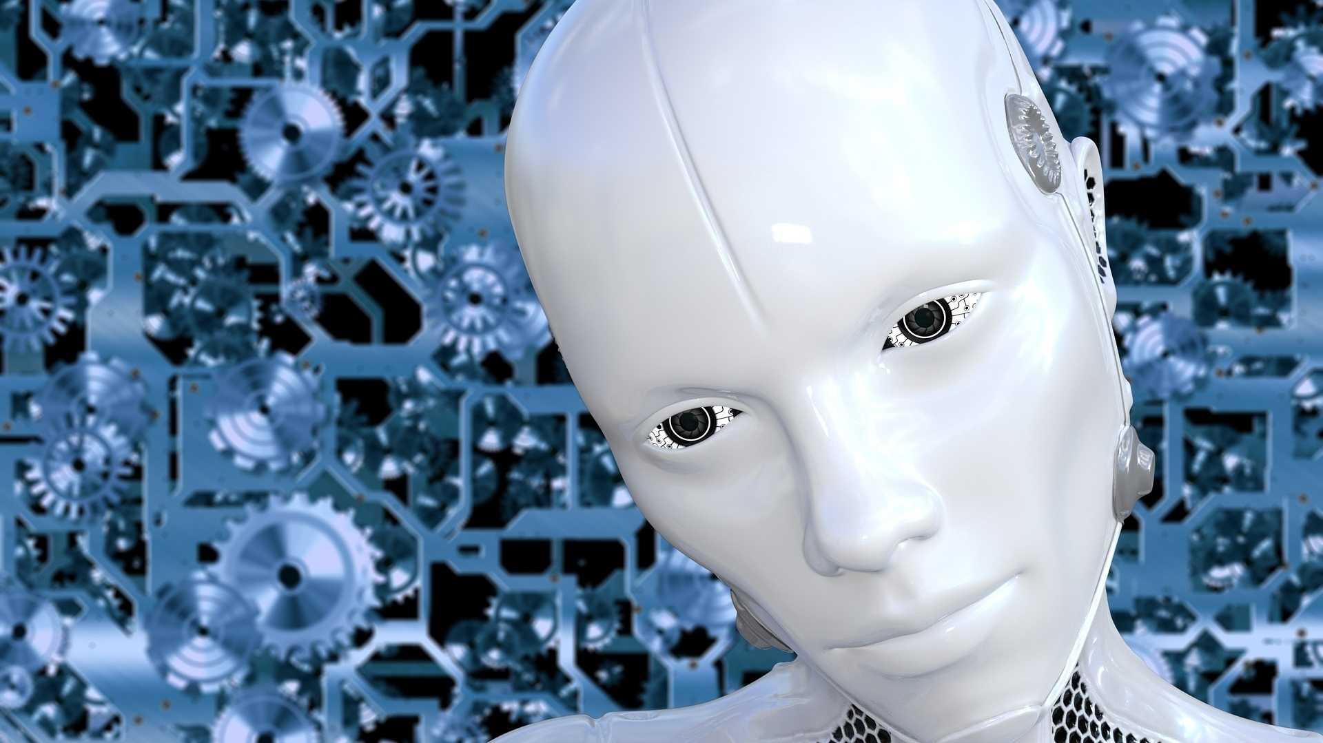 KI-Konferenz AAMAS: Empathische Roboter kooperieren besser