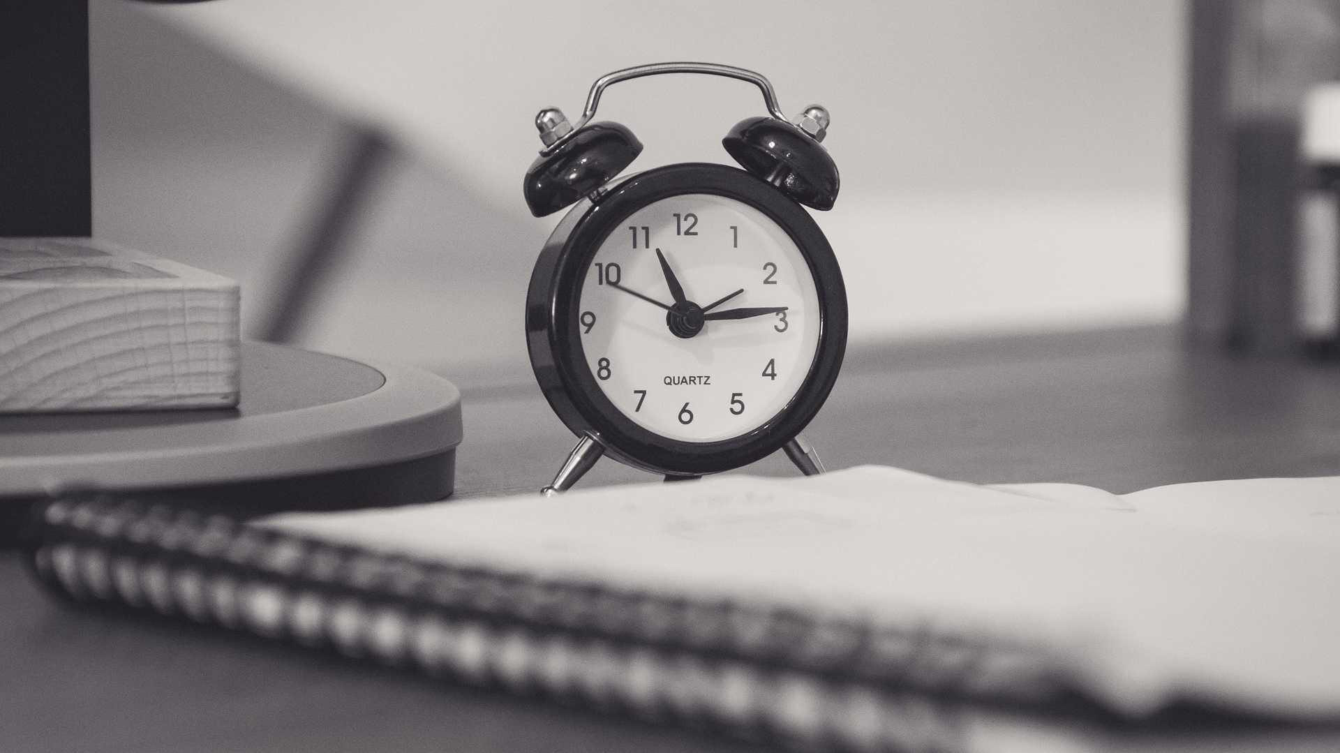 SAP-Personalleiter sieht Spielraum bei Umsetzung des Arbeitszeit-Urteils