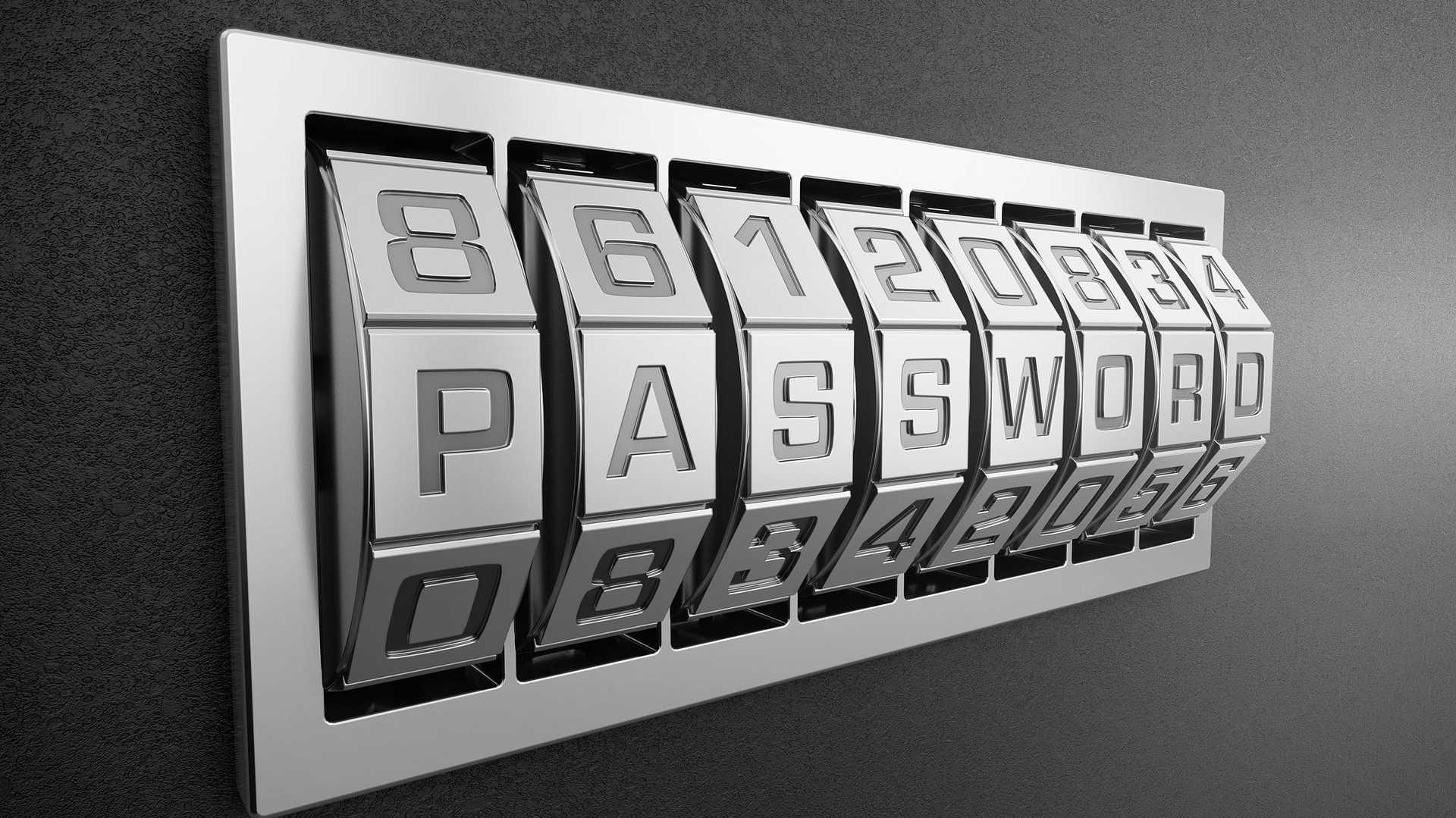 Google G Suite: Passwörter lagen ungeschützt in der Cloud