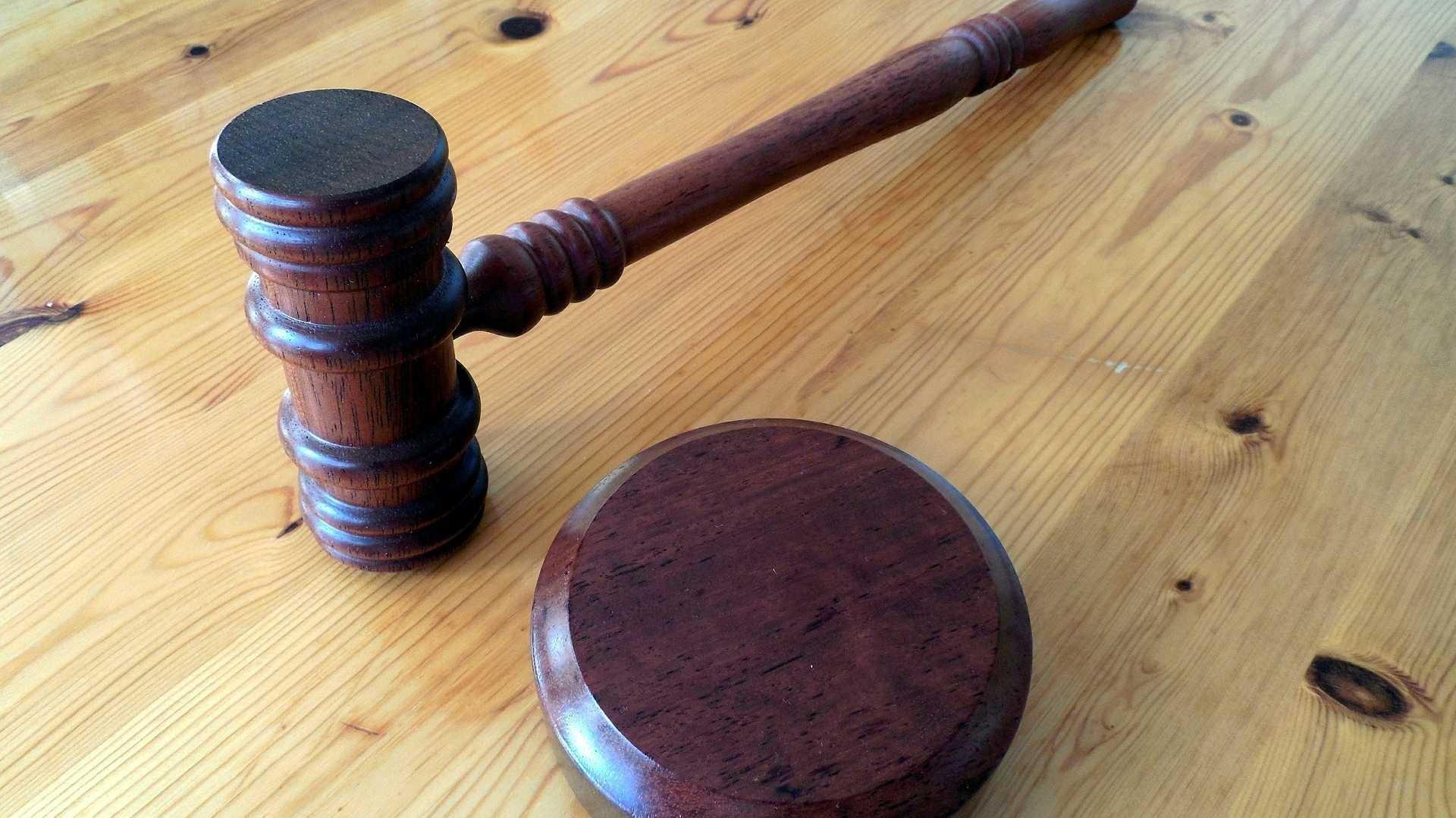 Copyright-Falle mit Pornos: Beteiligter zu 14 Jahren Gefängnis verurteilt