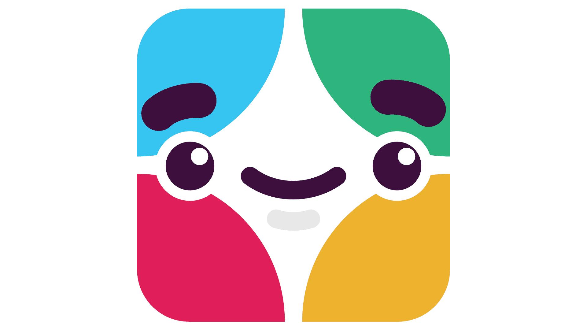 Slack: Desktop-App ist deutlich schneller dank neuer Codebasis
