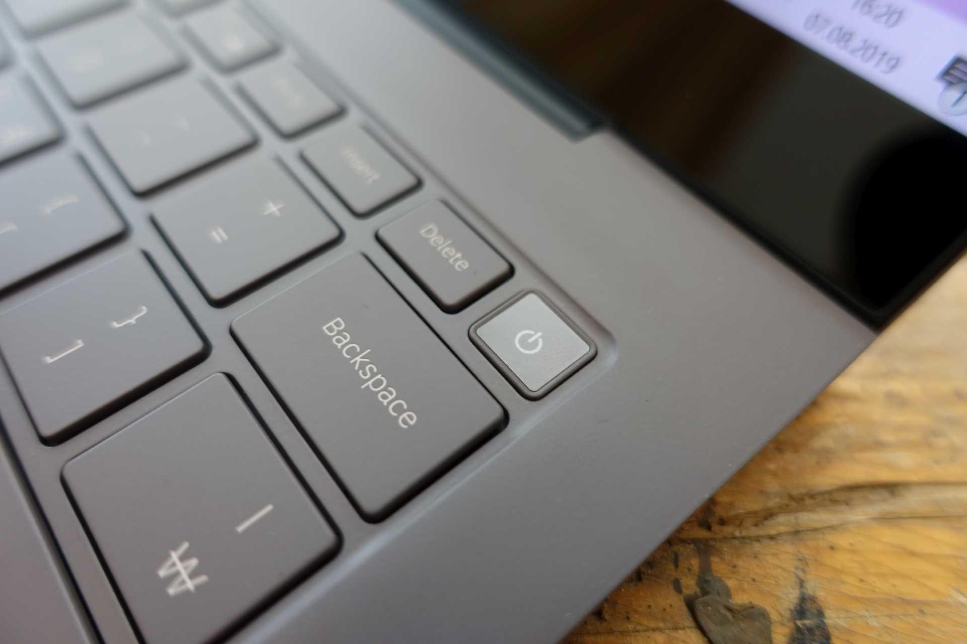Samsung zeigt Galaxy Book S: Ausdauerndes Windows-Notebook mit ARM-Prozessor