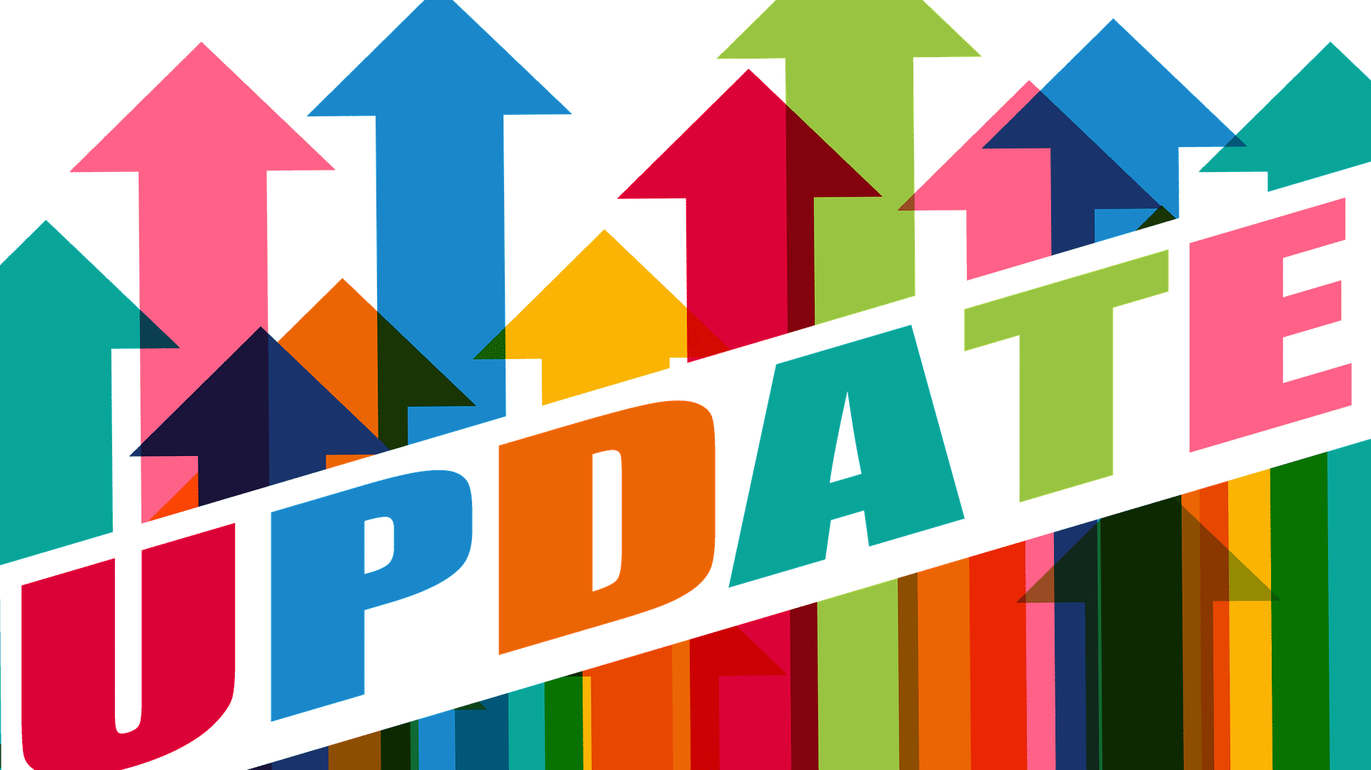 DoS-Attacken: Viele Web-Server mit HTTP/2 angreifbar