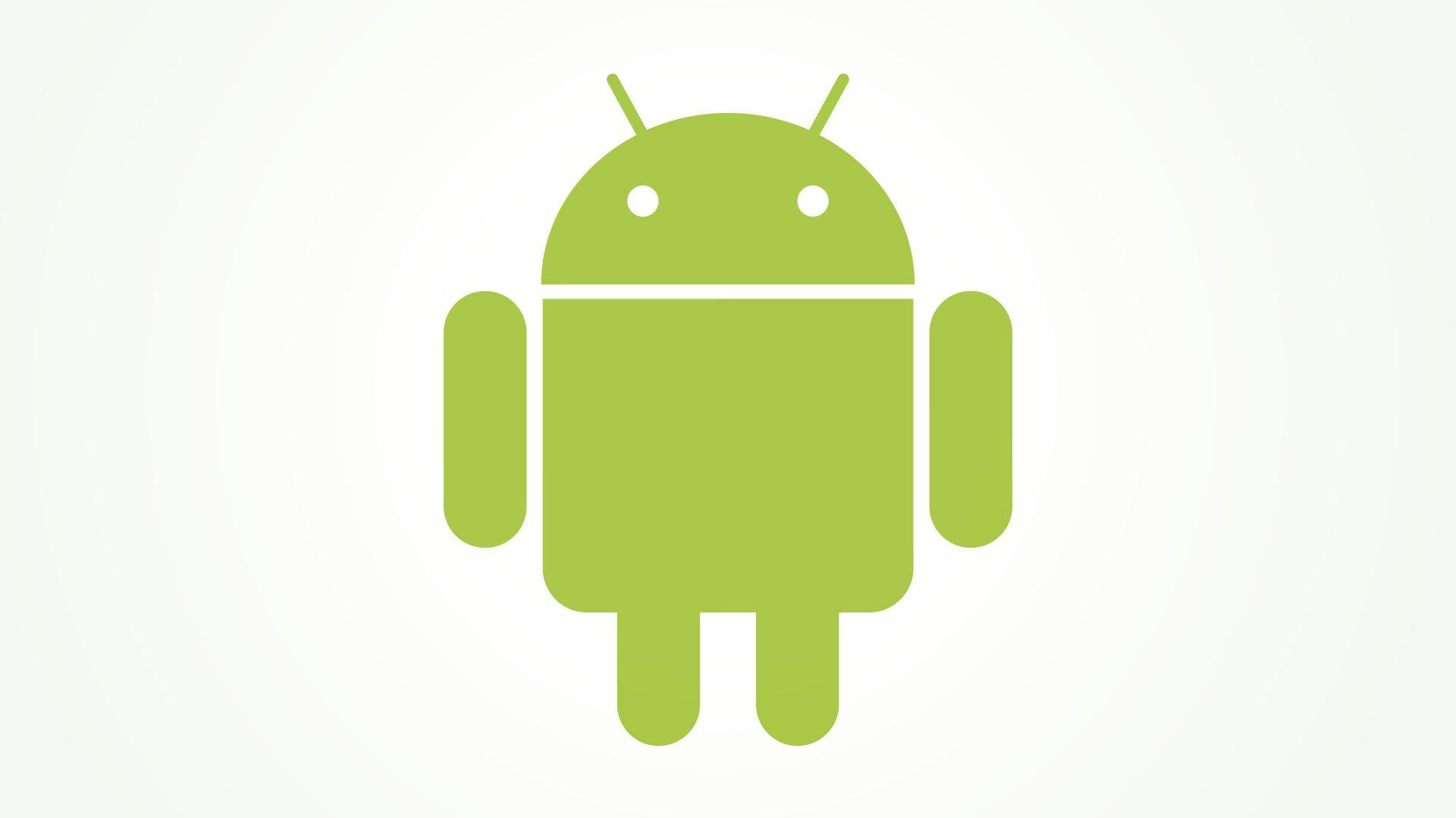 Datenaustausch Zwischen Android Und Windows Pc
