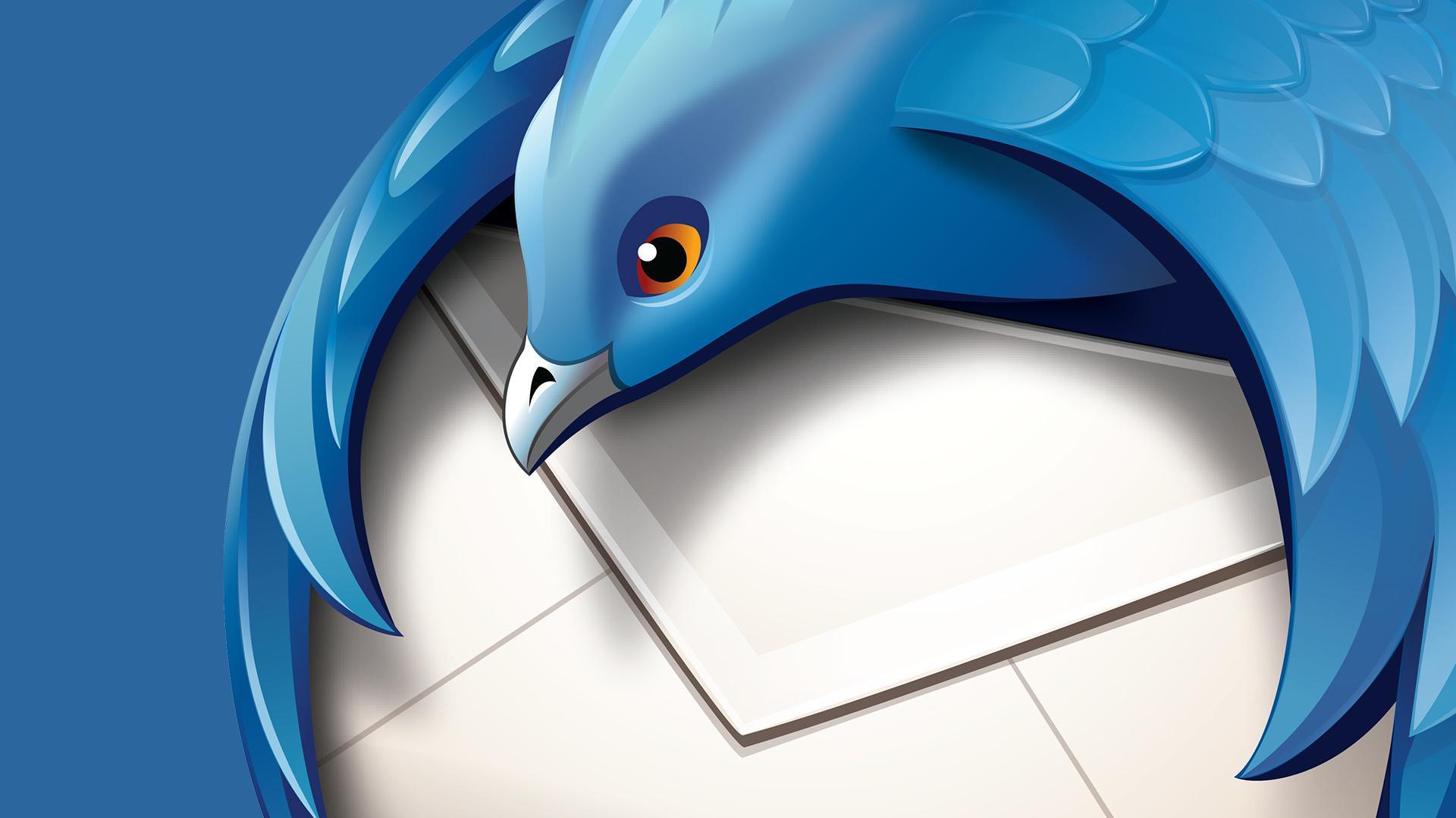 Google Kalender Thunderbird Synchronisieren
