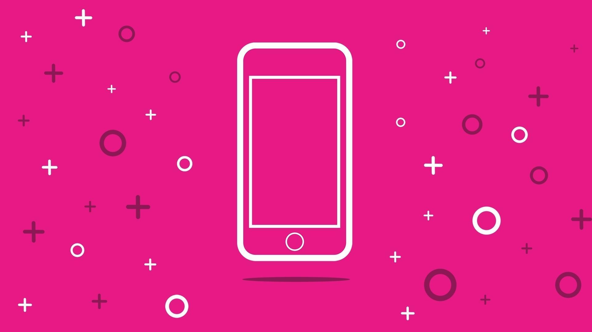 iphone orten t-mobile